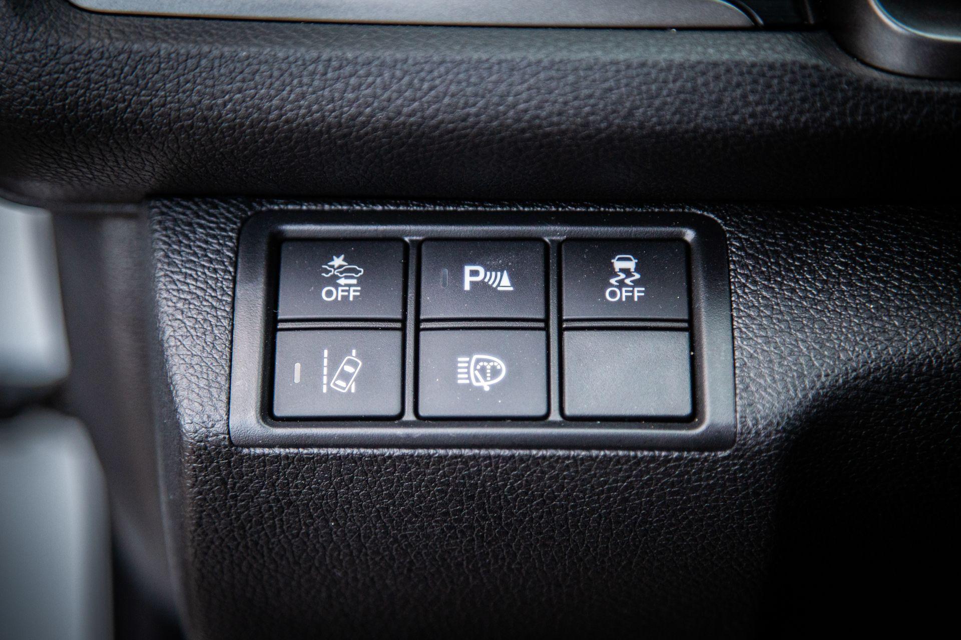 Test_Drive_Honda_Civic_1.5_ΜΥ2020_0021