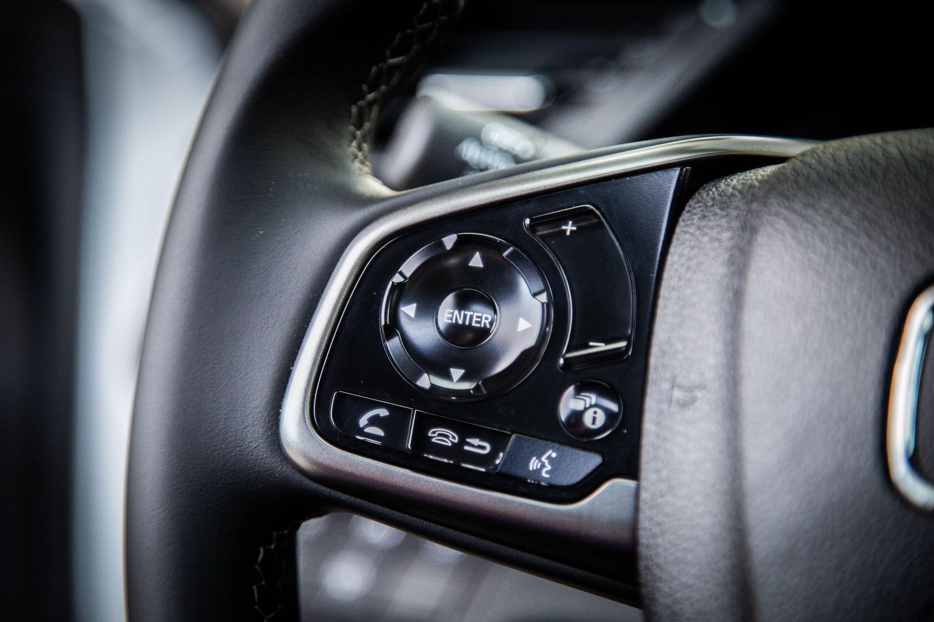 Test_Drive_Honda_Civic_1.5_ΜΥ2020_0022