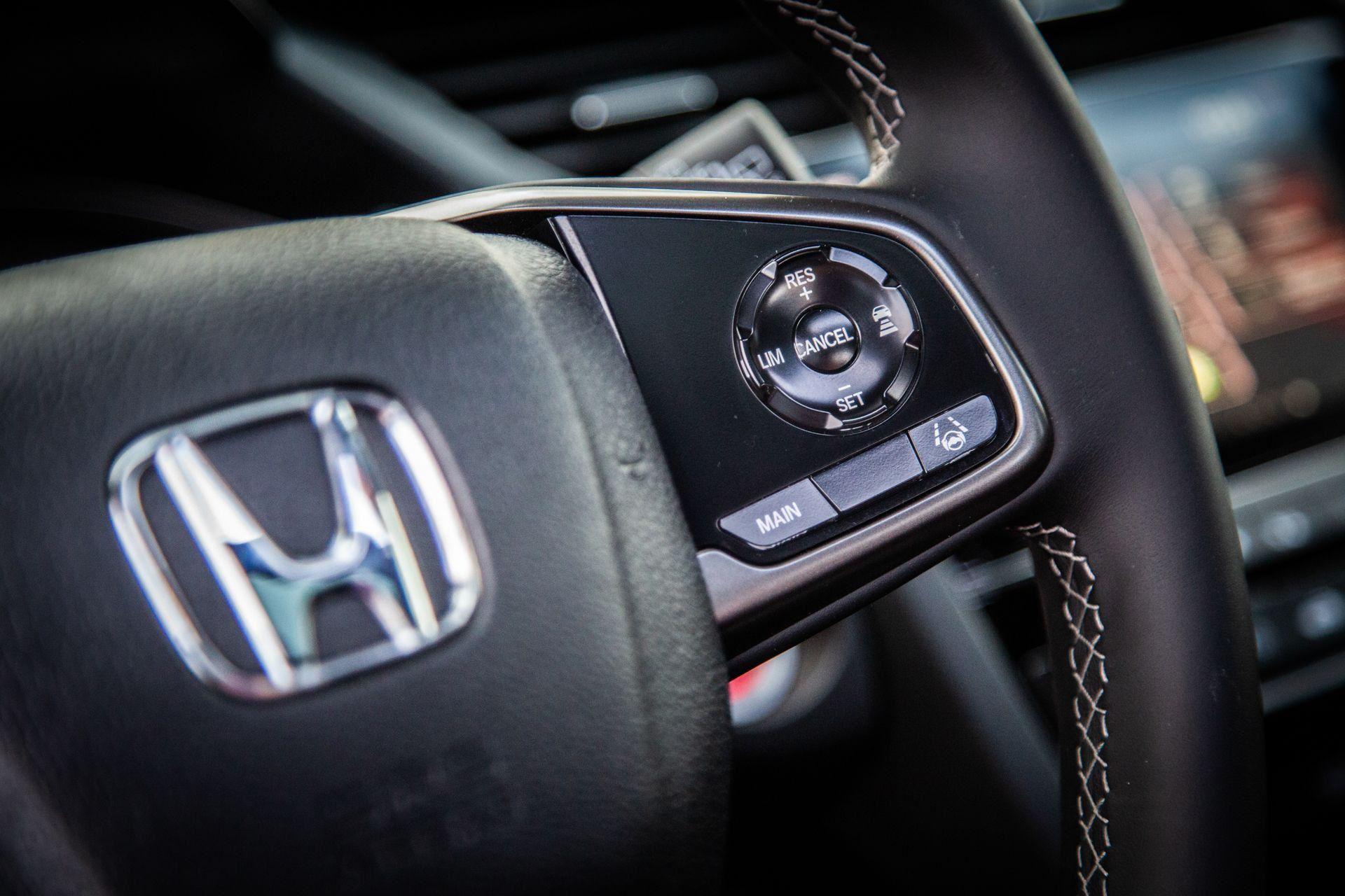 Test_Drive_Honda_Civic_1.5_ΜΥ2020_0023