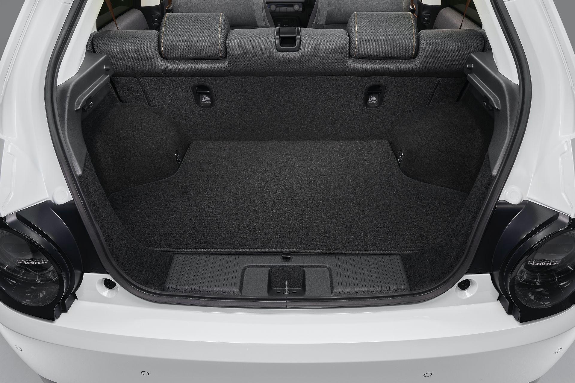 2021-Honda-e-genuine-accessories-JDM-spec-10