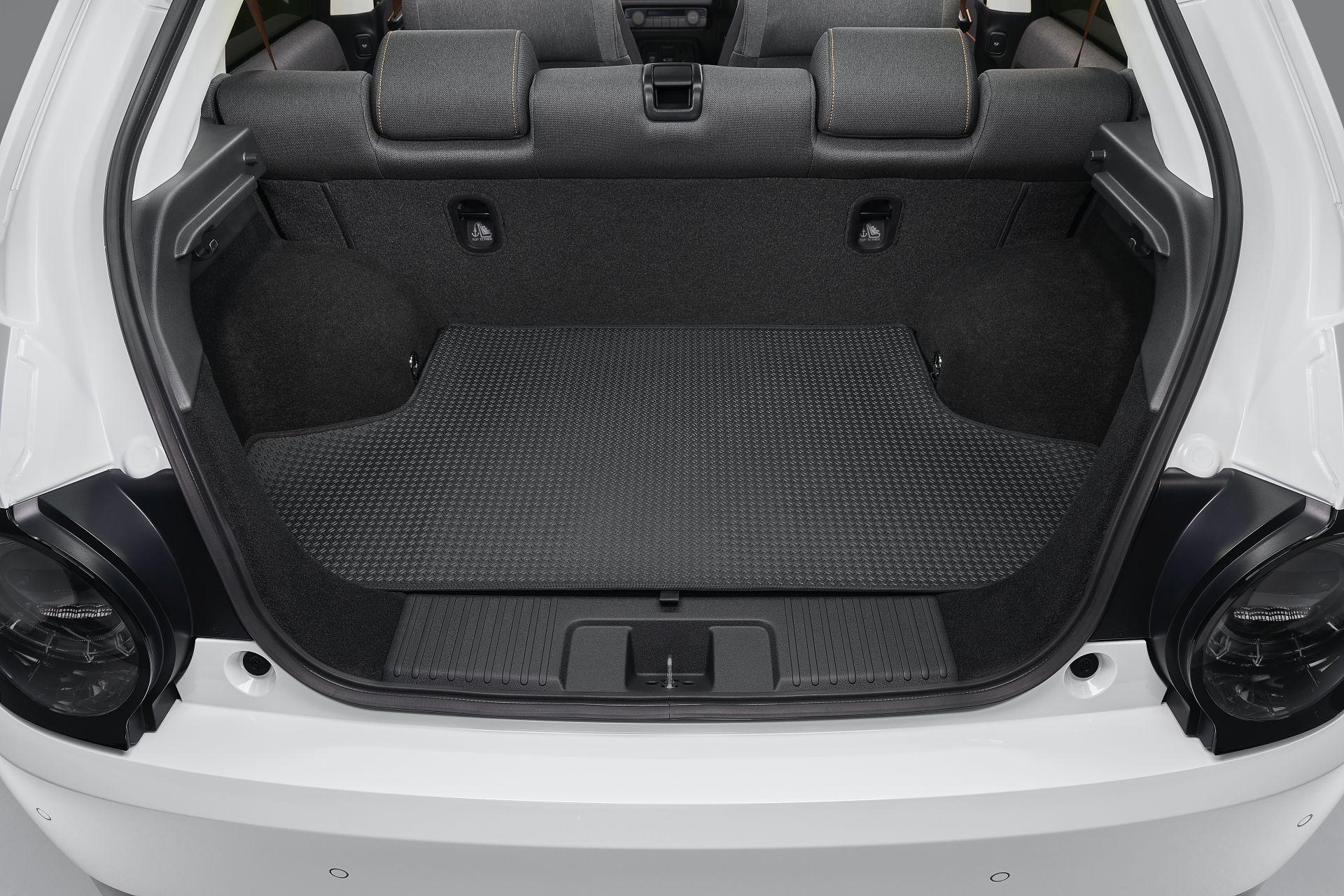 2021-Honda-e-genuine-accessories-JDM-spec-11