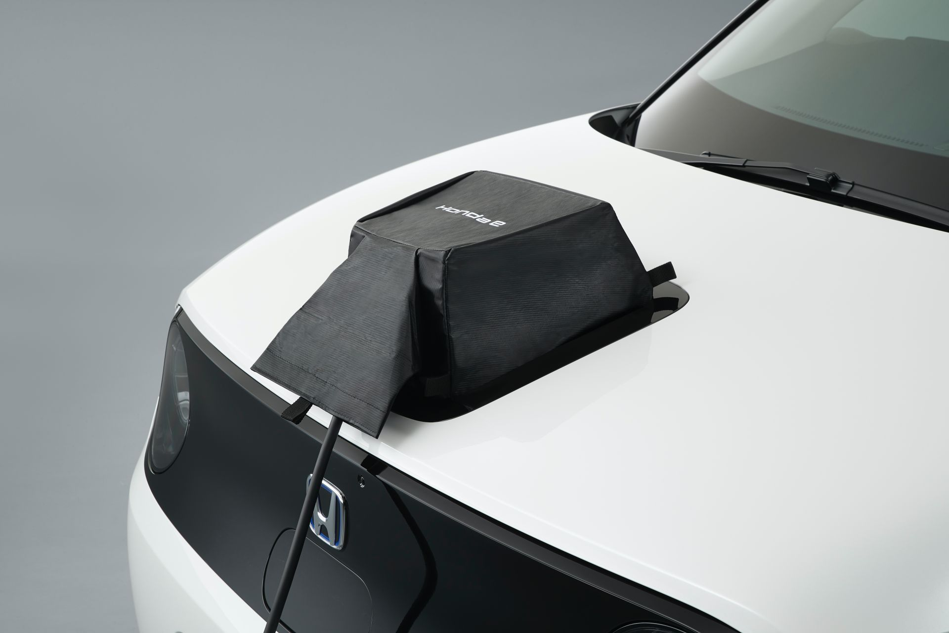 2021-Honda-e-genuine-accessories-JDM-spec-15