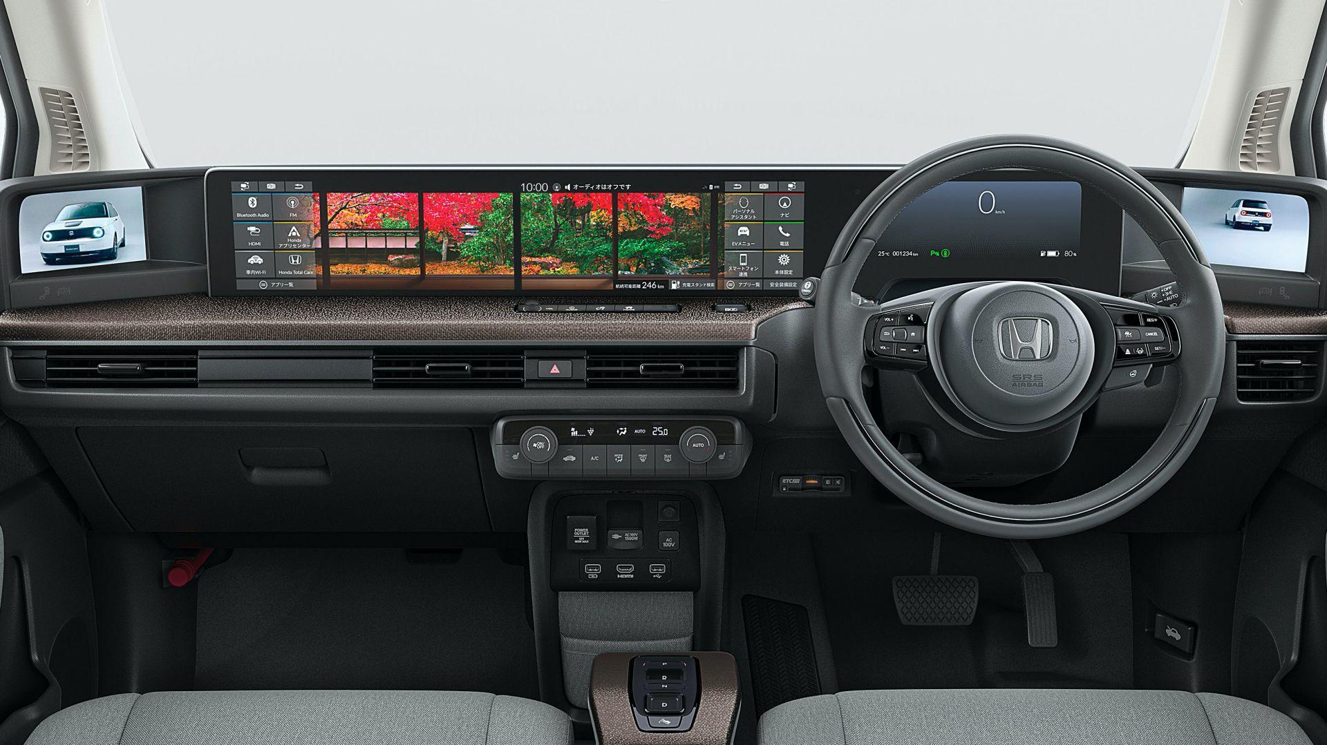 2021-Honda-e-genuine-accessories-JDM-spec-16