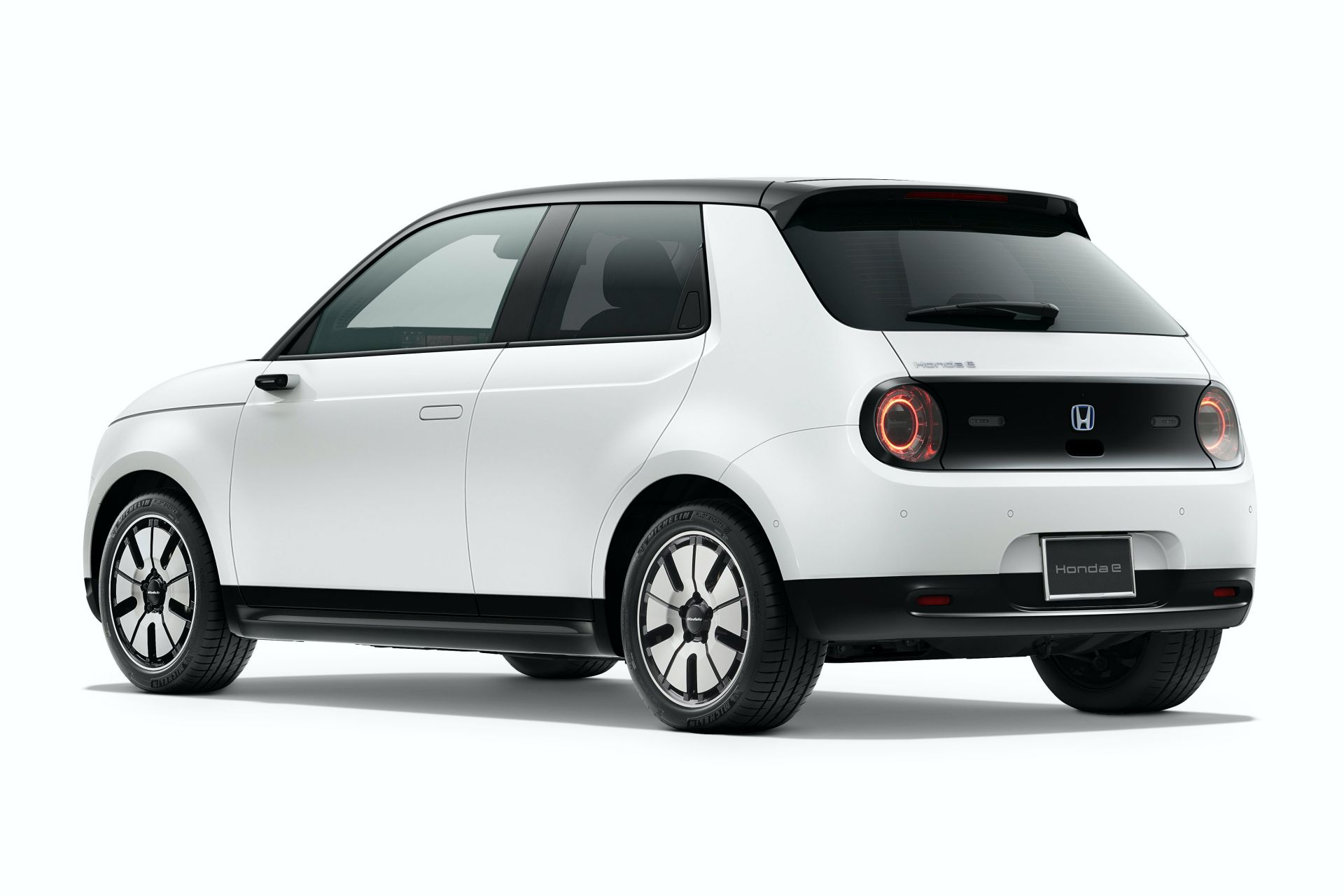 2021-Honda-e-genuine-accessories-JDM-spec-2