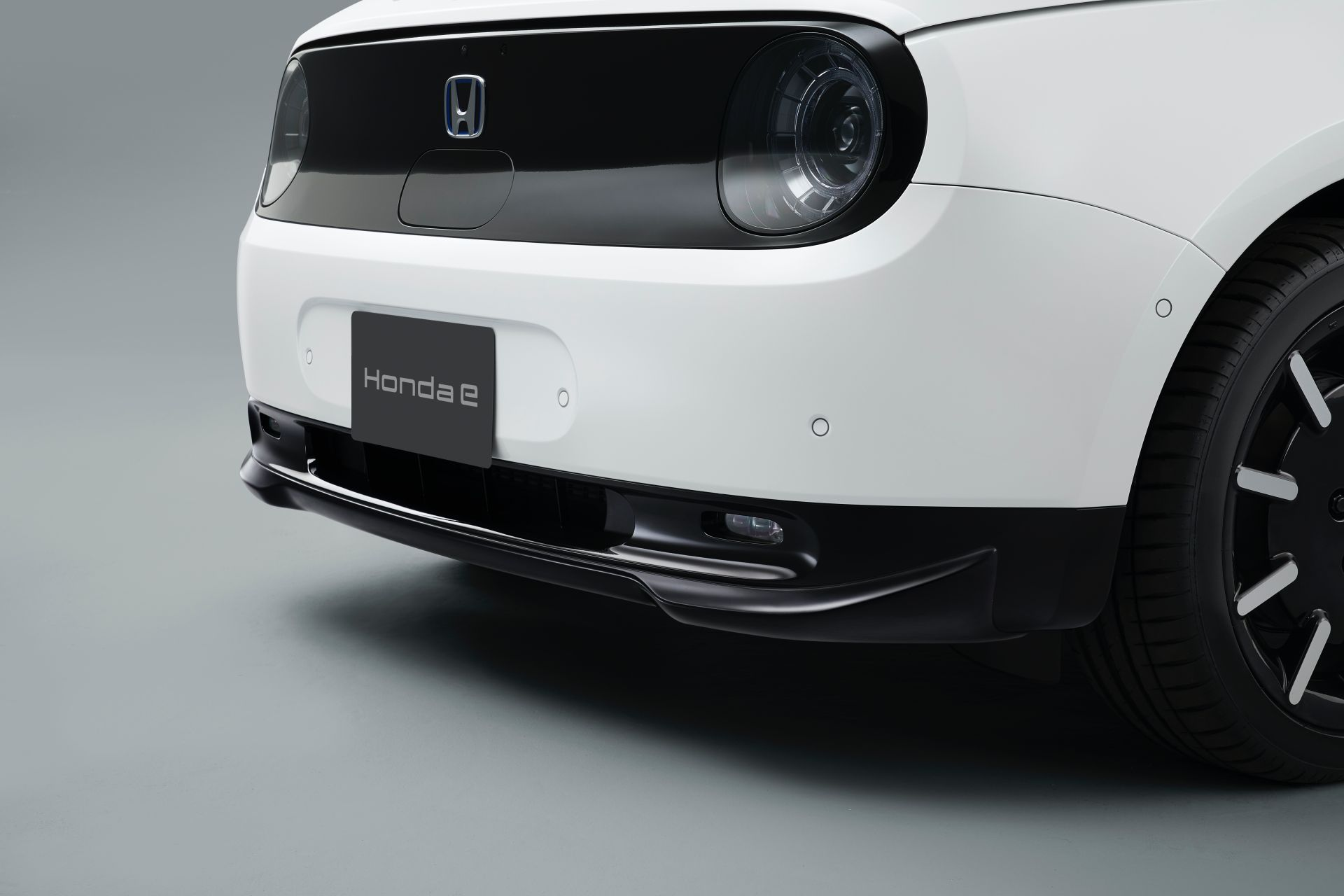 2021-Honda-e-genuine-accessories-JDM-spec-3