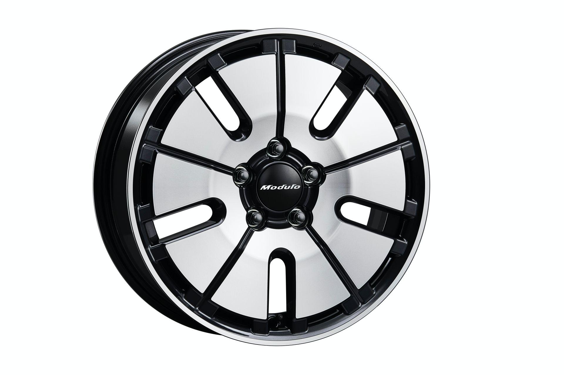 2021-Honda-e-genuine-accessories-JDM-spec-4
