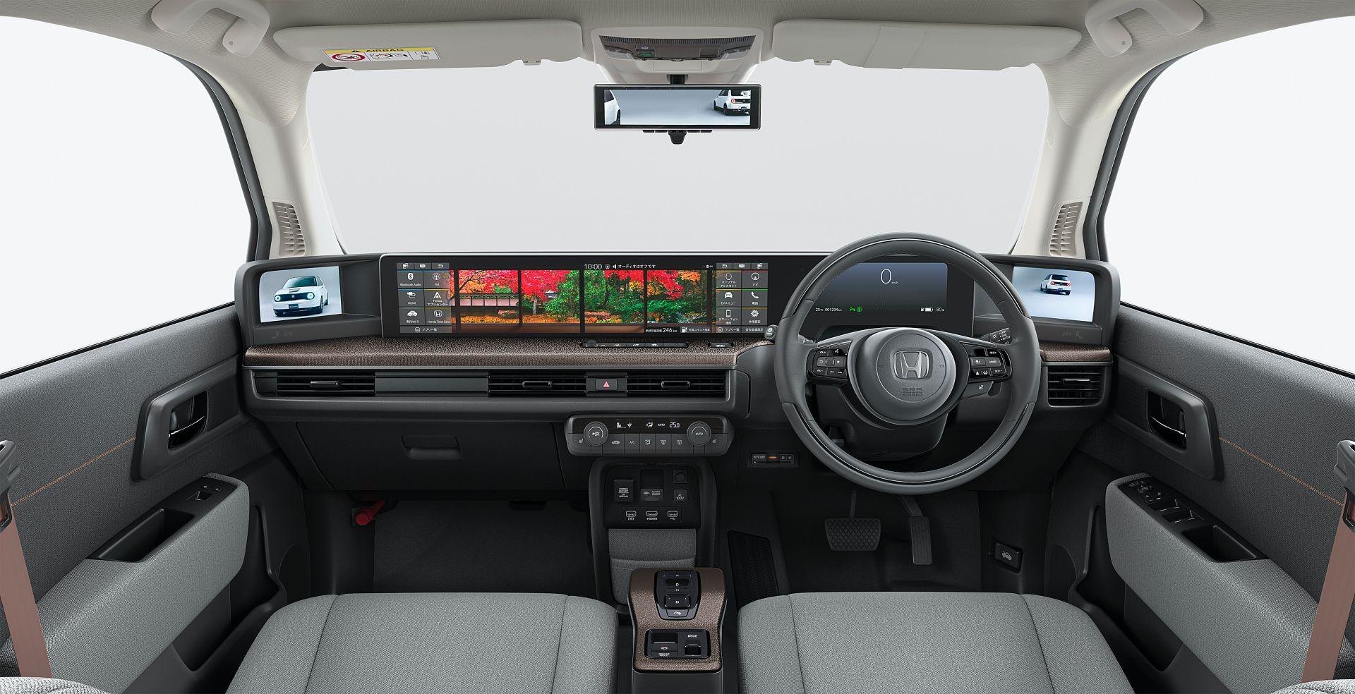 2021-Honda-e-genuine-accessories-JDM-spec-5