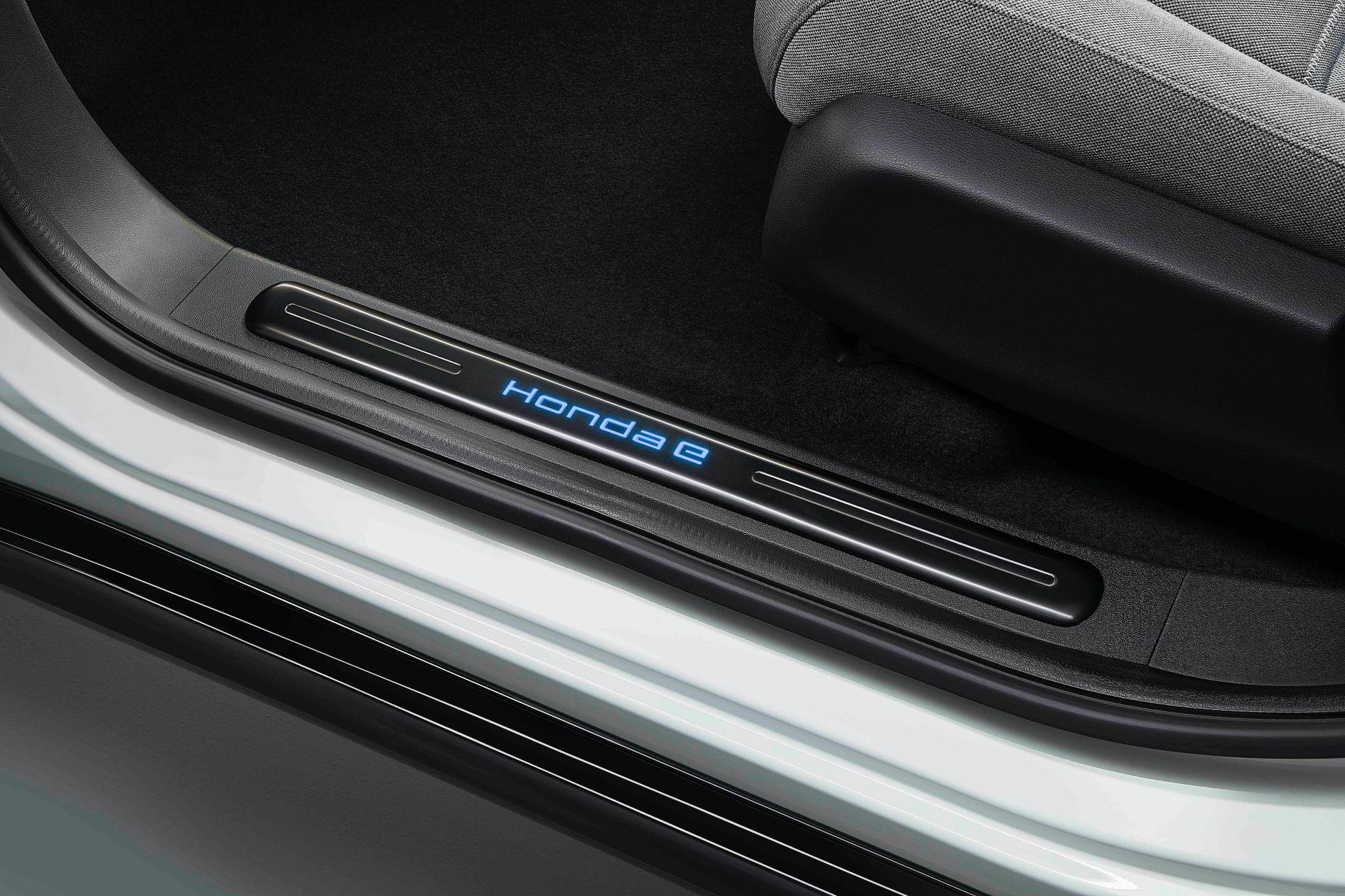 2021-Honda-e-genuine-accessories-JDM-spec-6