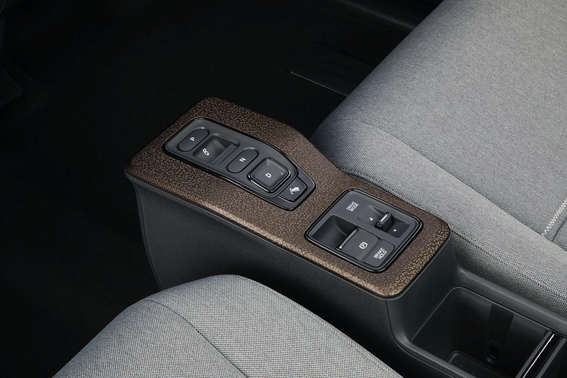2021-Honda-e-genuine-accessories-JDM-spec-8