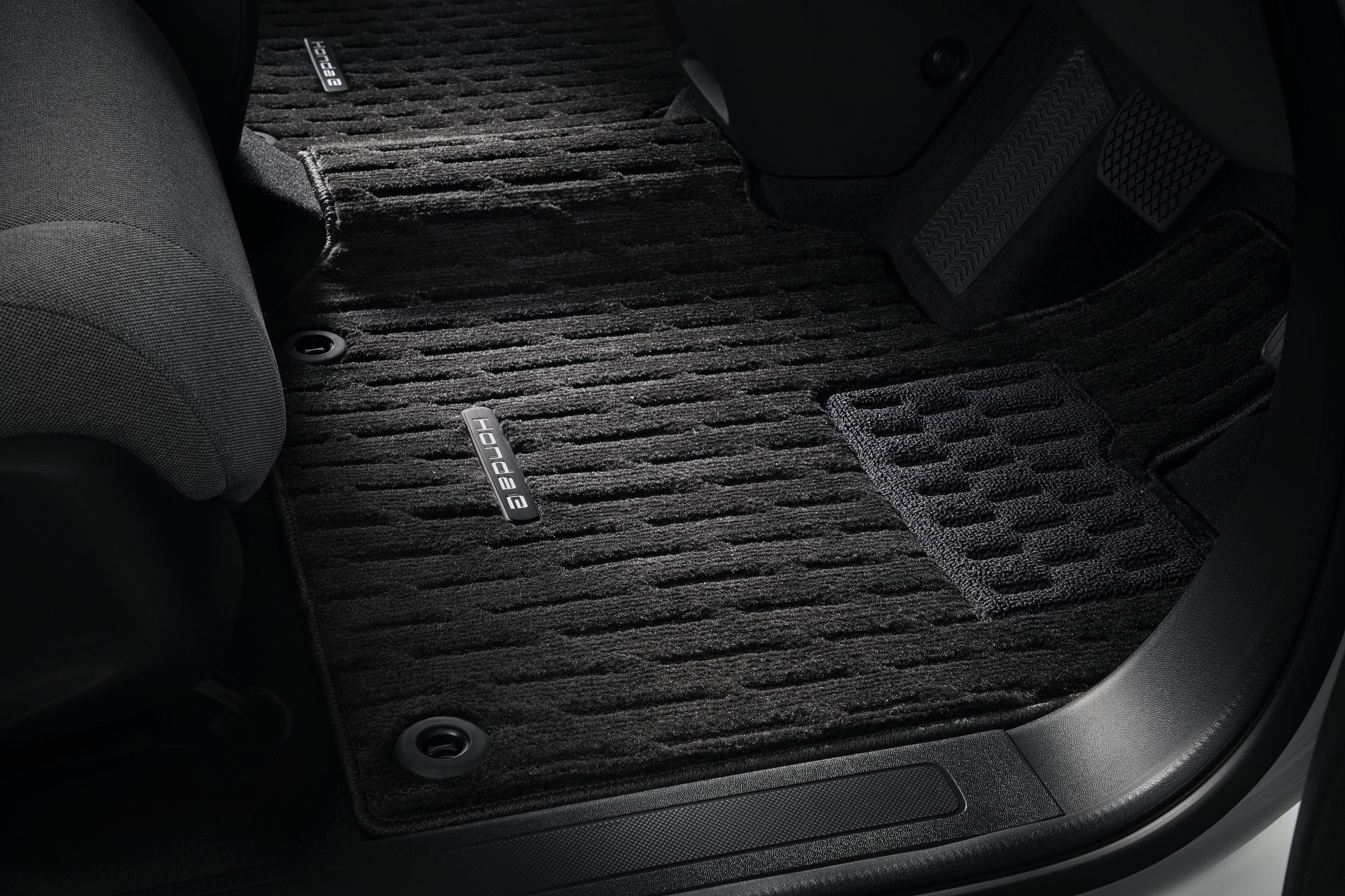 2021-Honda-e-genuine-accessories-JDM-spec-9