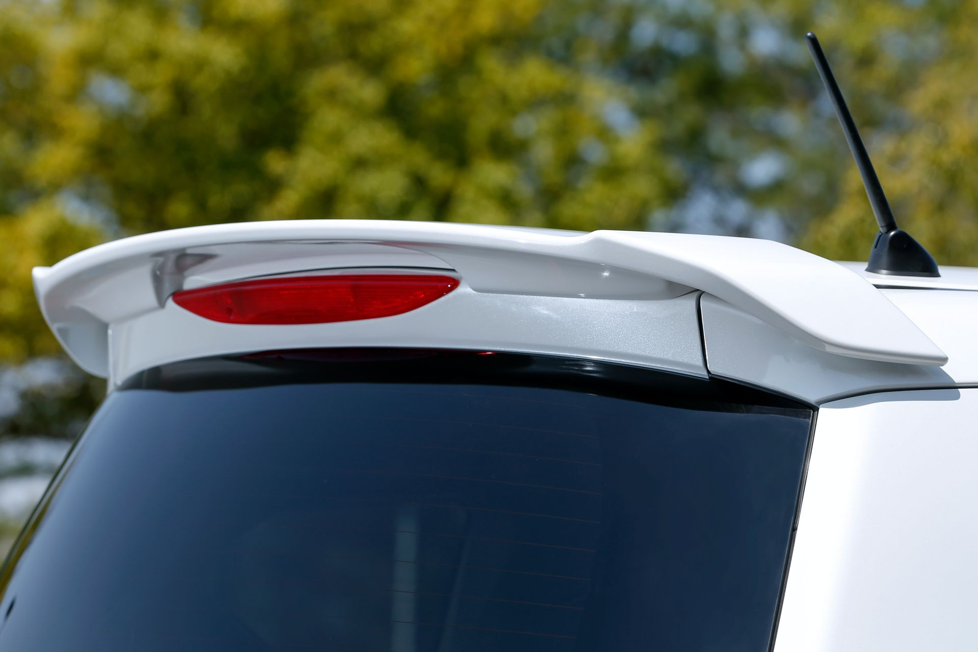 Honda-Freed-Modulo-X-Facelift-2020-10
