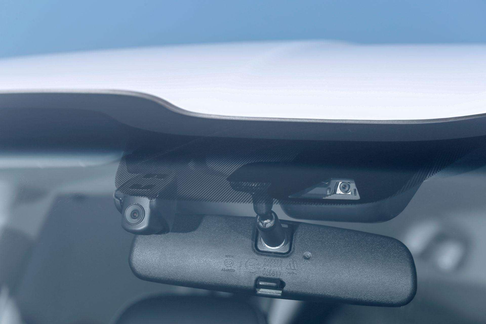 Honda-Freed-Modulo-X-Facelift-2020-11