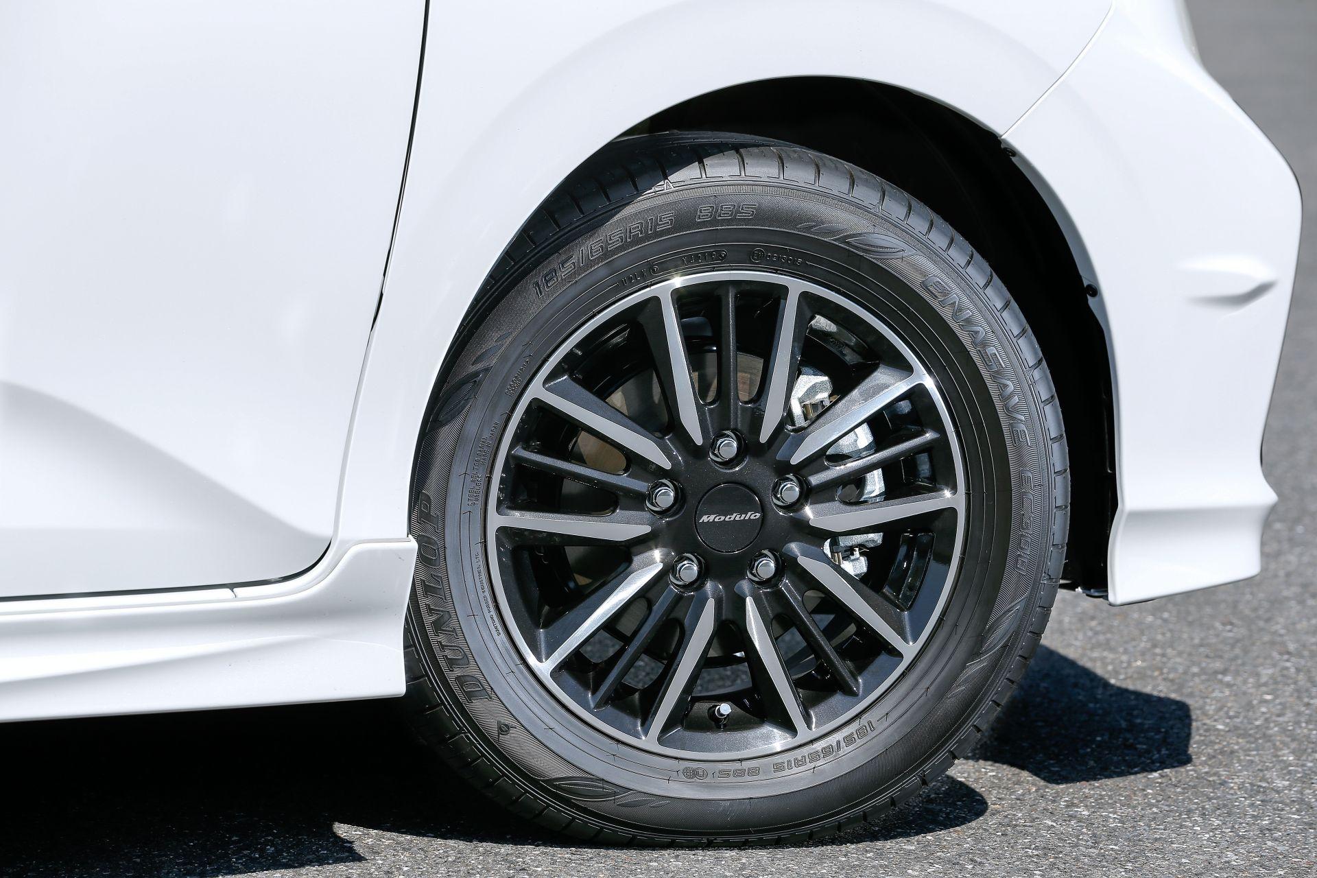 Honda-Freed-Modulo-X-Facelift-2020-14
