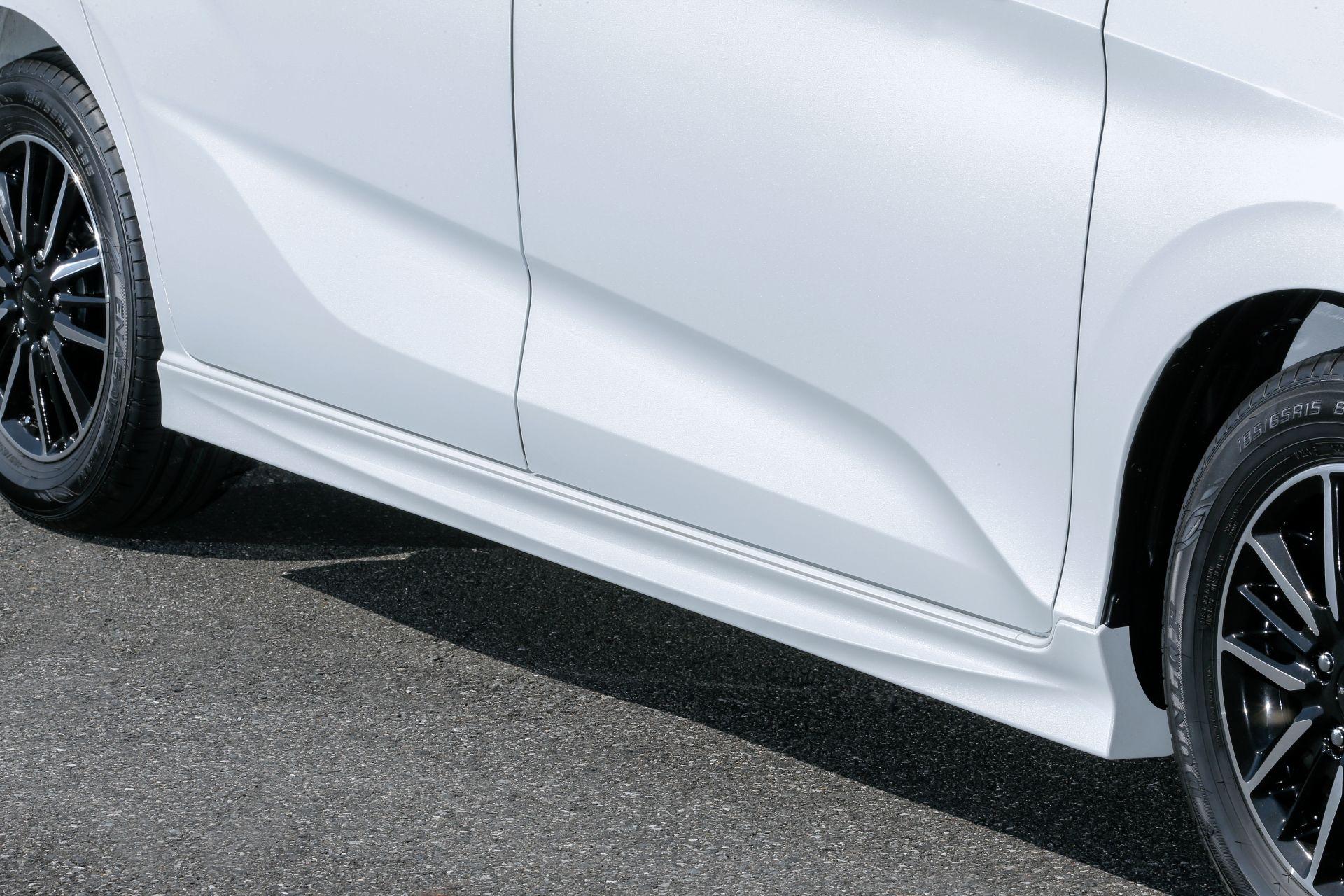 Honda-Freed-Modulo-X-Facelift-2020-15