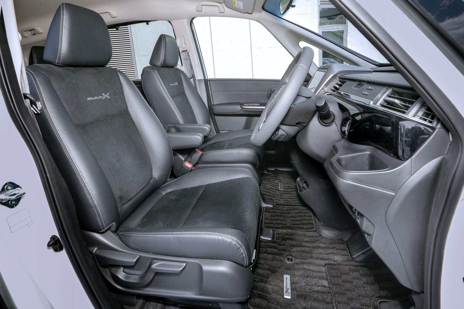 Honda-Freed-Modulo-X-Facelift-2020-16
