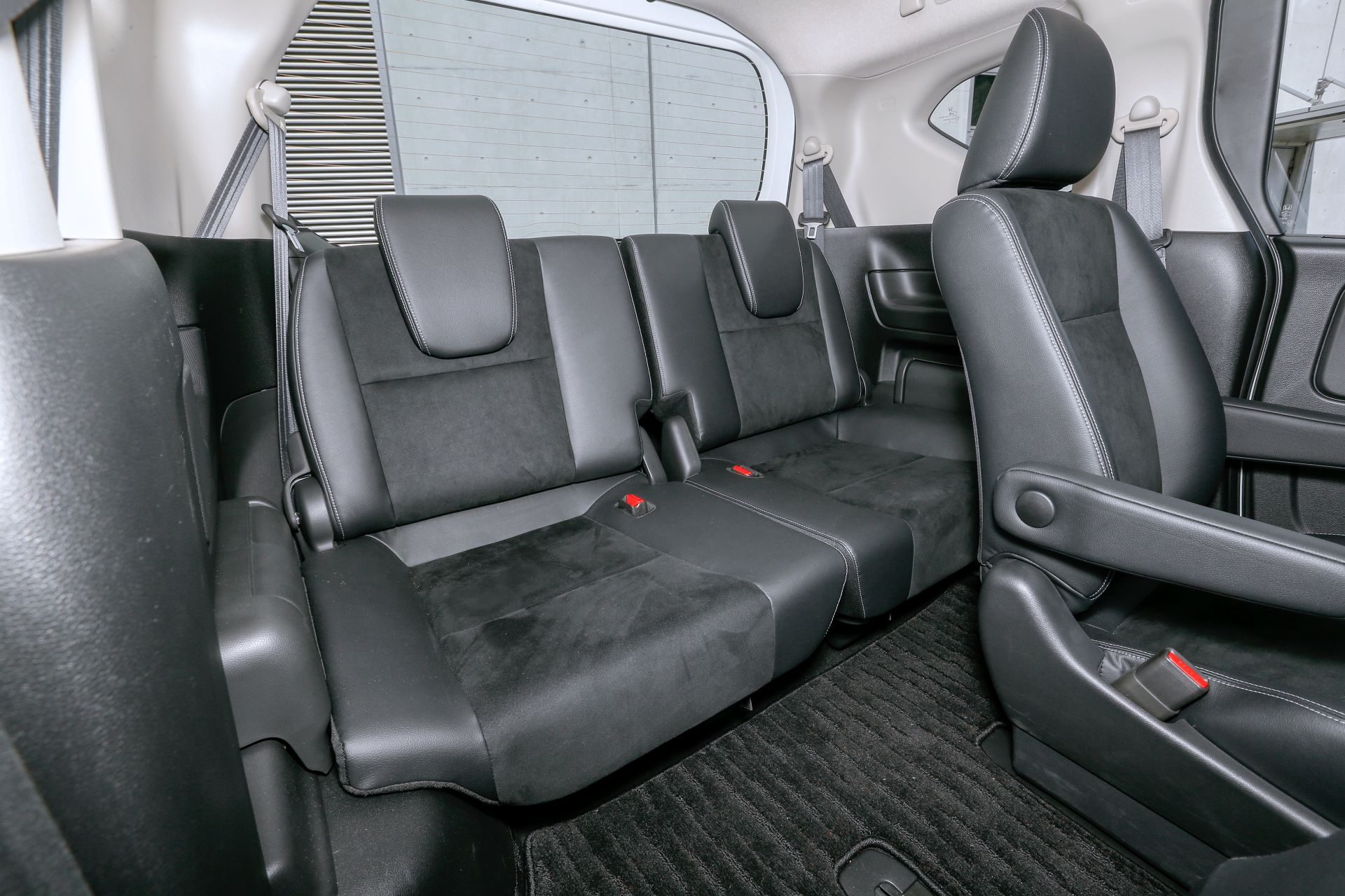 Honda-Freed-Modulo-X-Facelift-2020-18