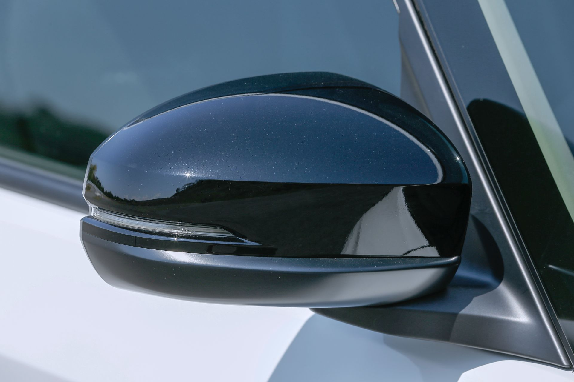 Honda-Freed-Modulo-X-Facelift-2020-19