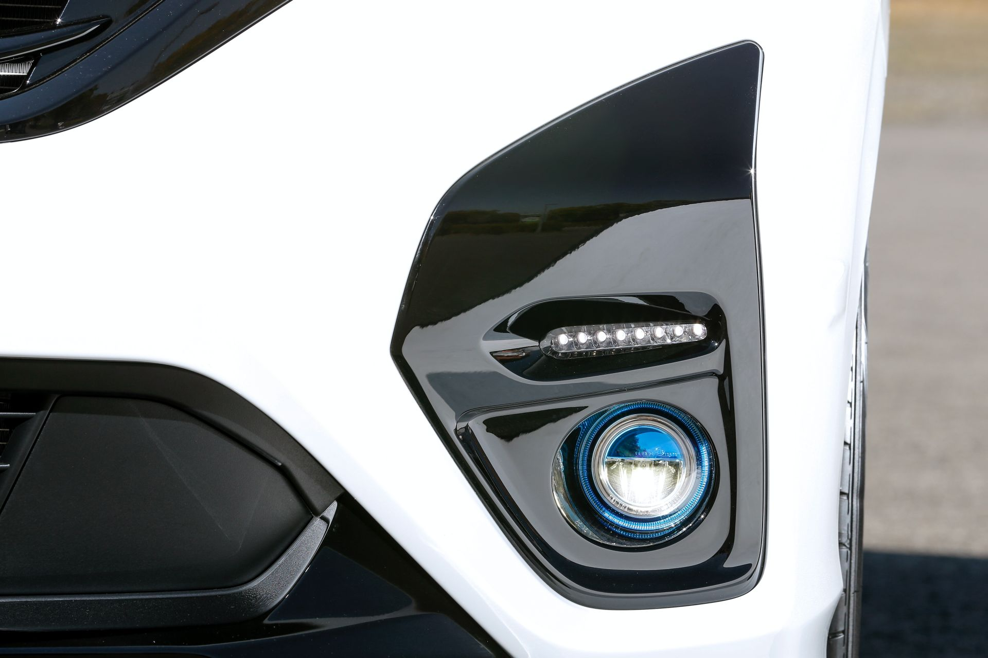 Honda-Freed-Modulo-X-Facelift-2020-20