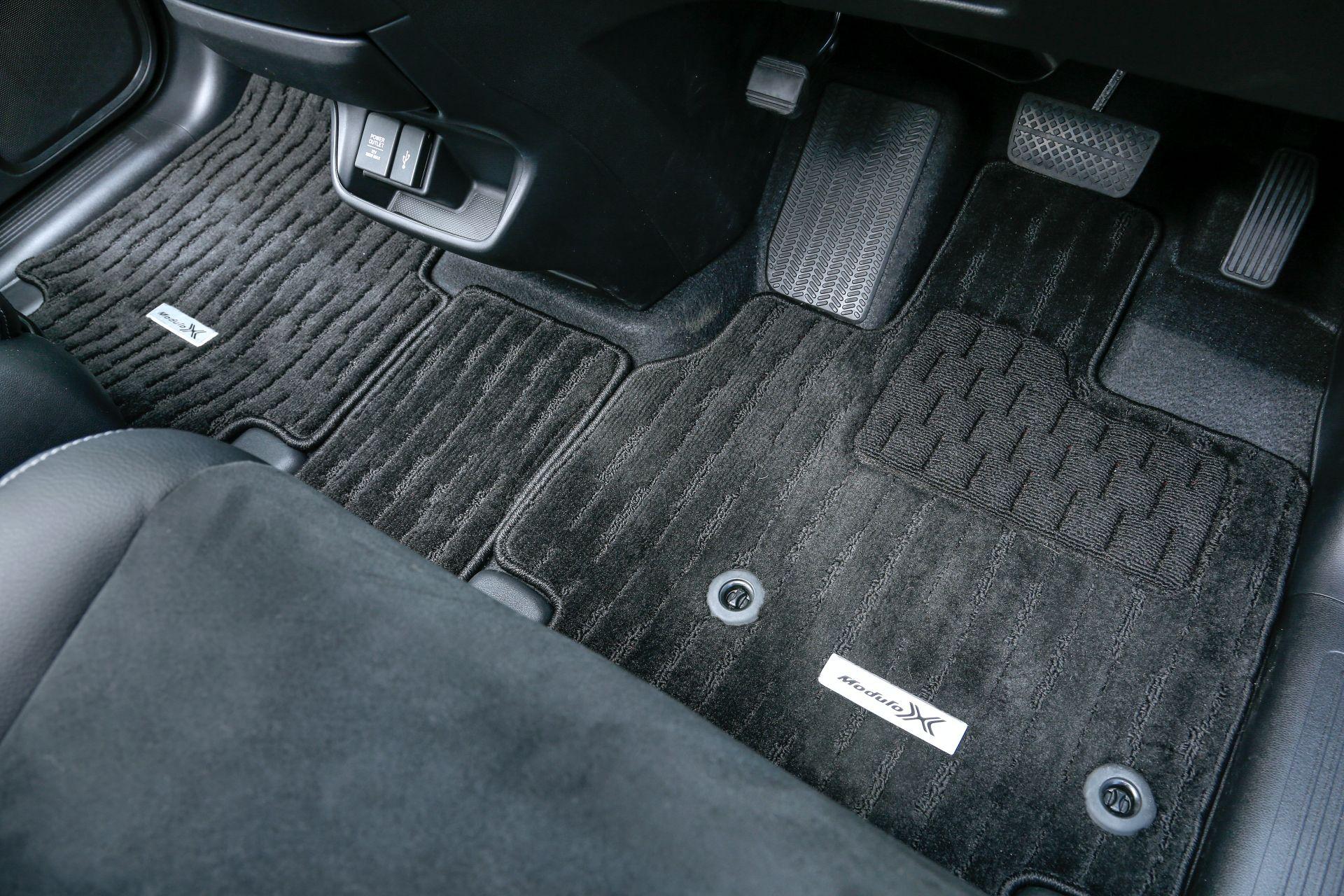 Honda-Freed-Modulo-X-Facelift-2020-21