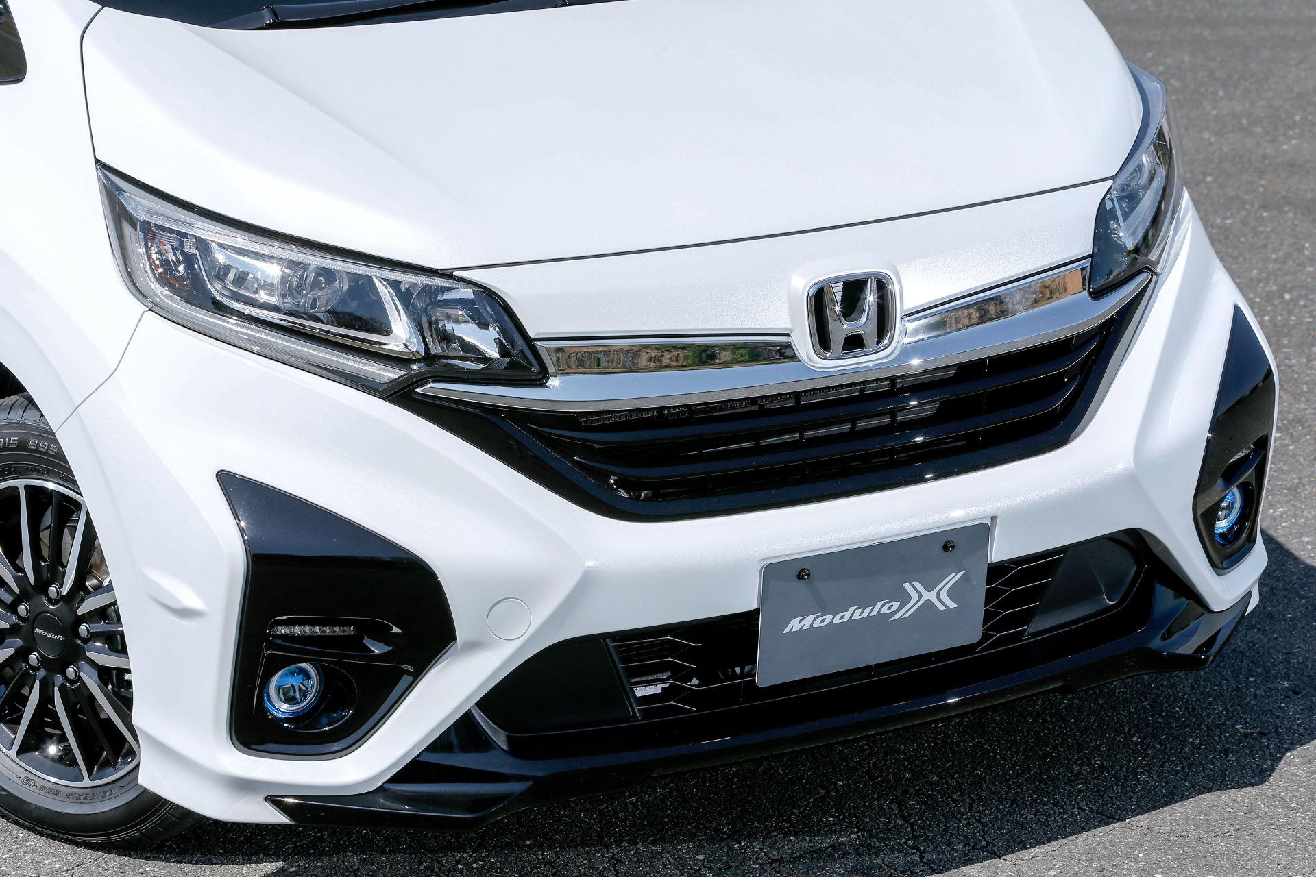 Honda-Freed-Modulo-X-Facelift-2020-22