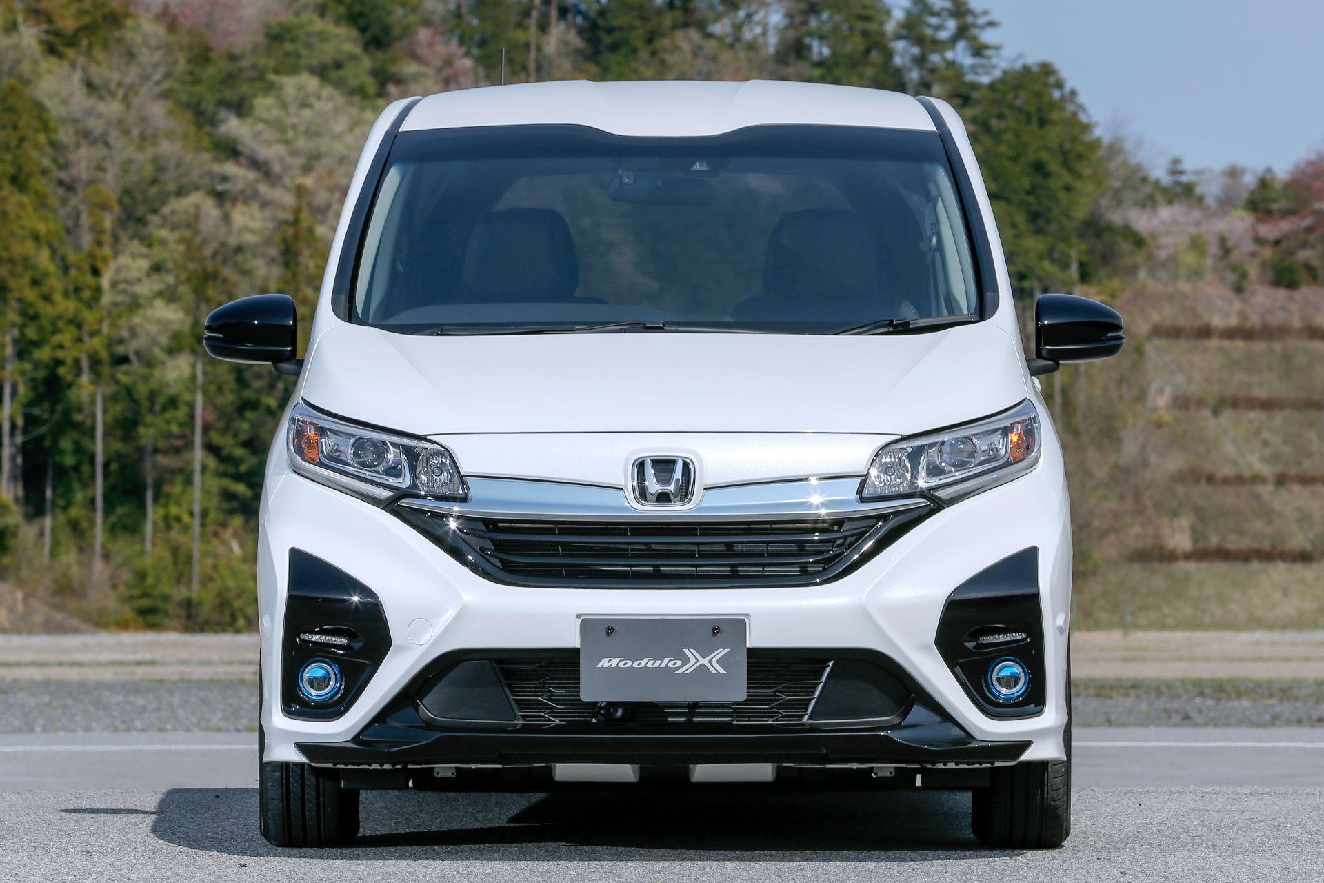 Honda-Freed-Modulo-X-Facelift-2020-26