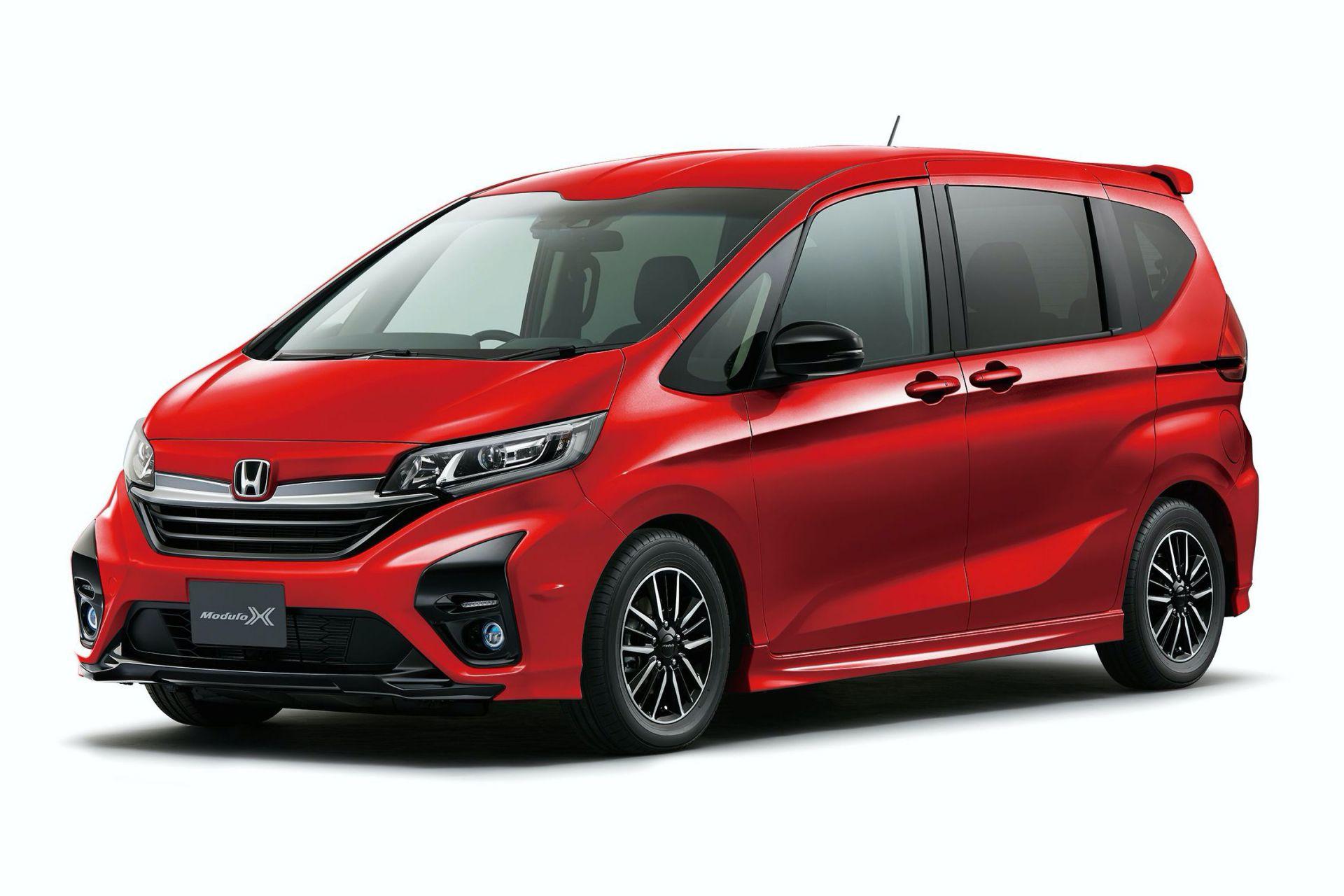Honda-Freed-Modulo-X-Facelift-2020-34