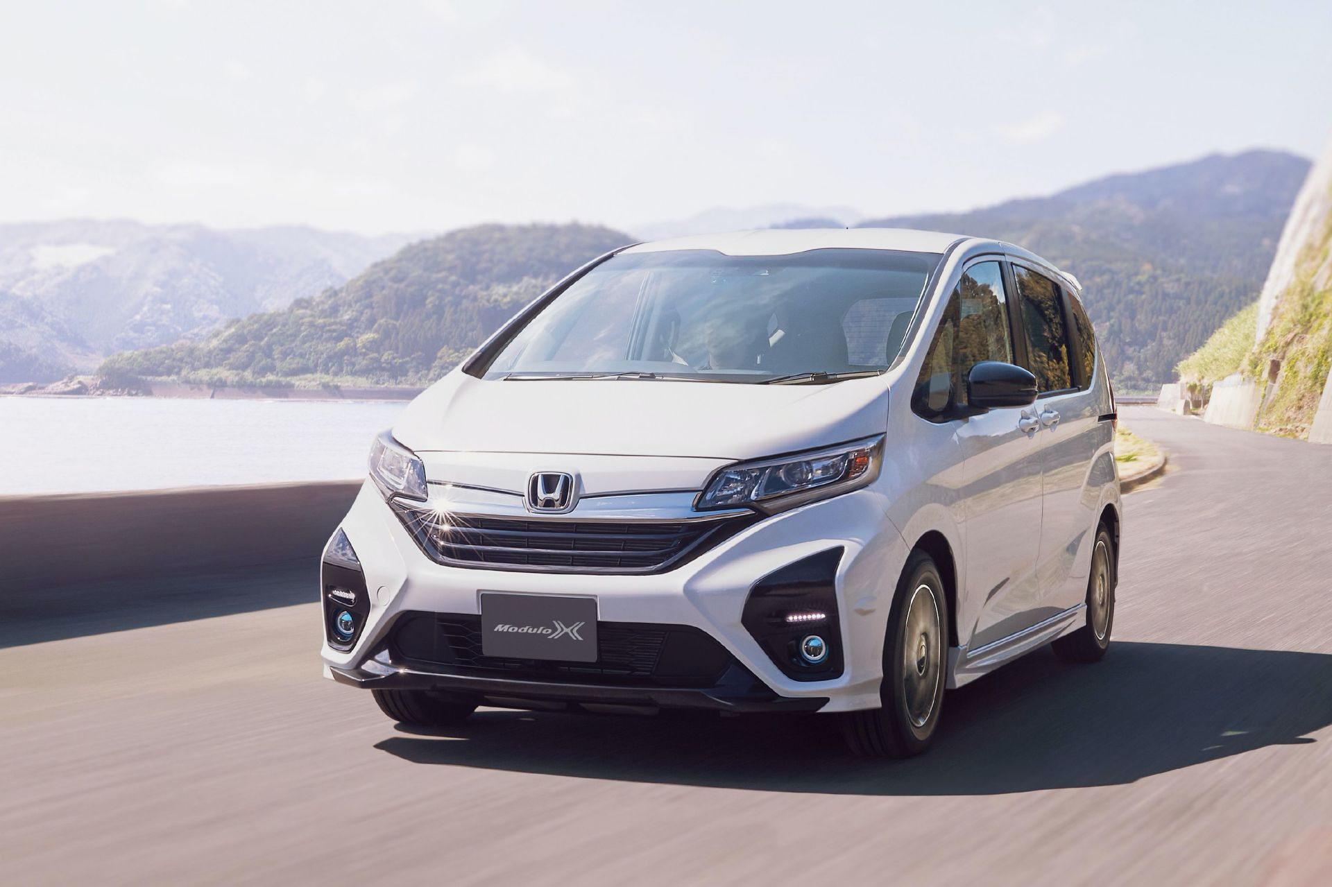 Honda-Freed-Modulo-X-Facelift-2020-36