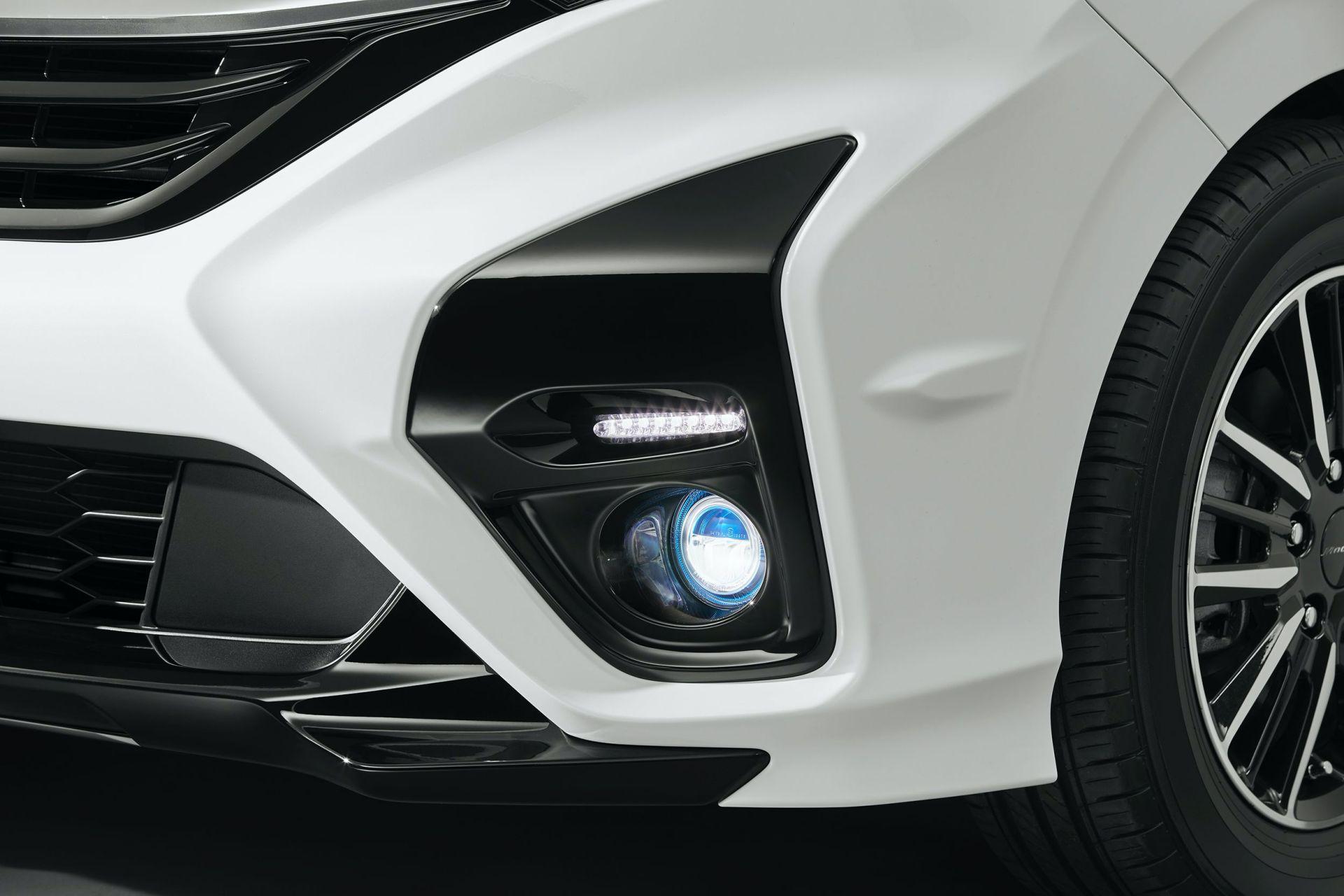 Honda-Freed-Modulo-X-Facelift-2020-37