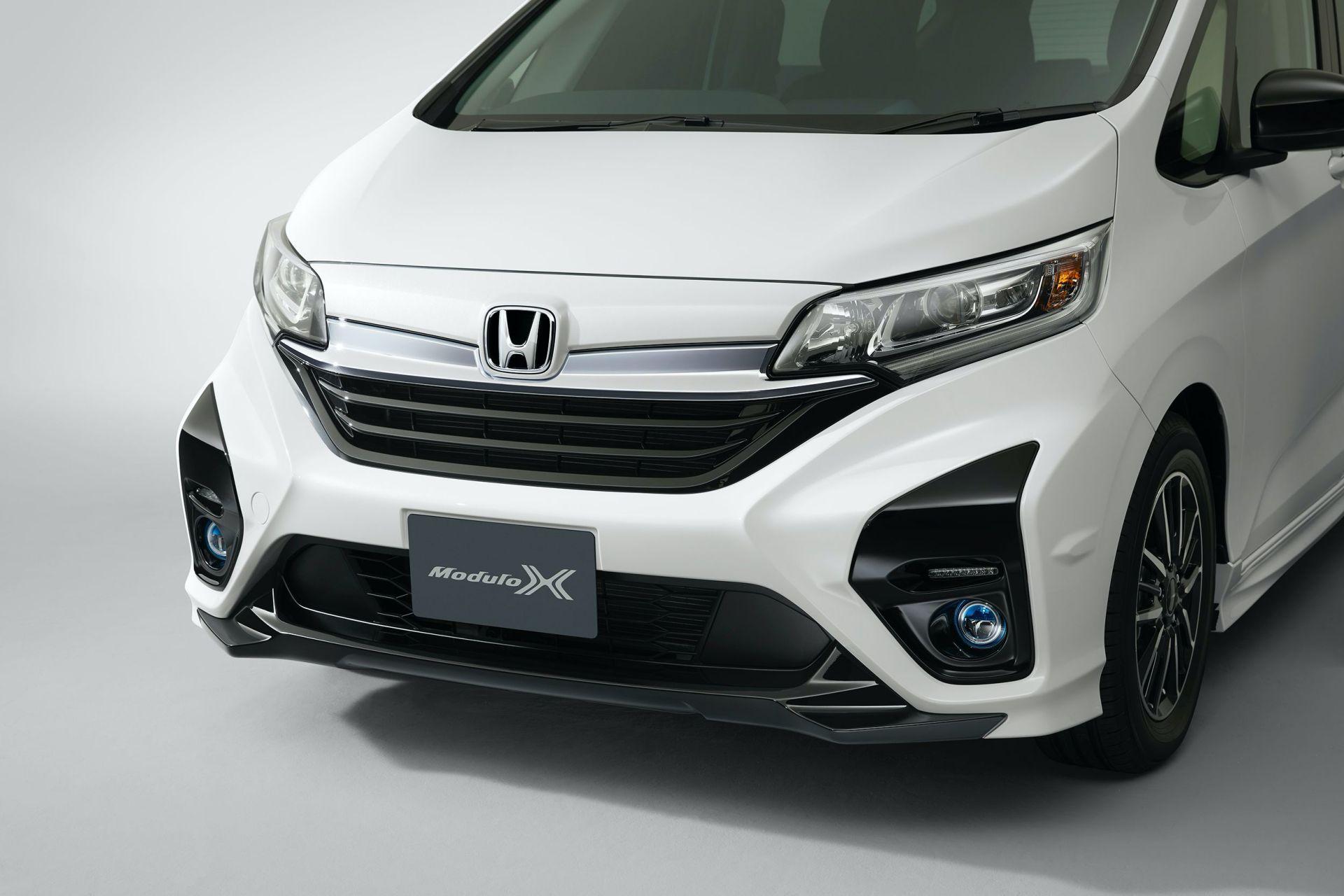 Honda-Freed-Modulo-X-Facelift-2020-38