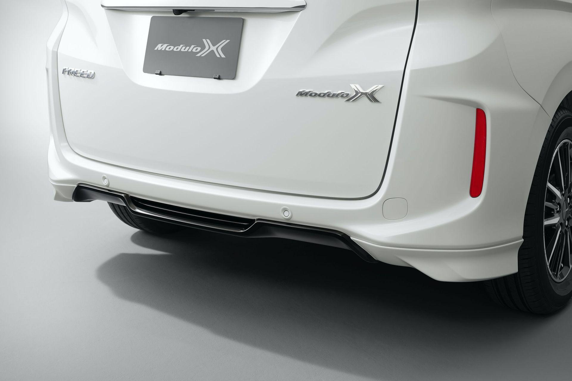 Honda-Freed-Modulo-X-Facelift-2020-39