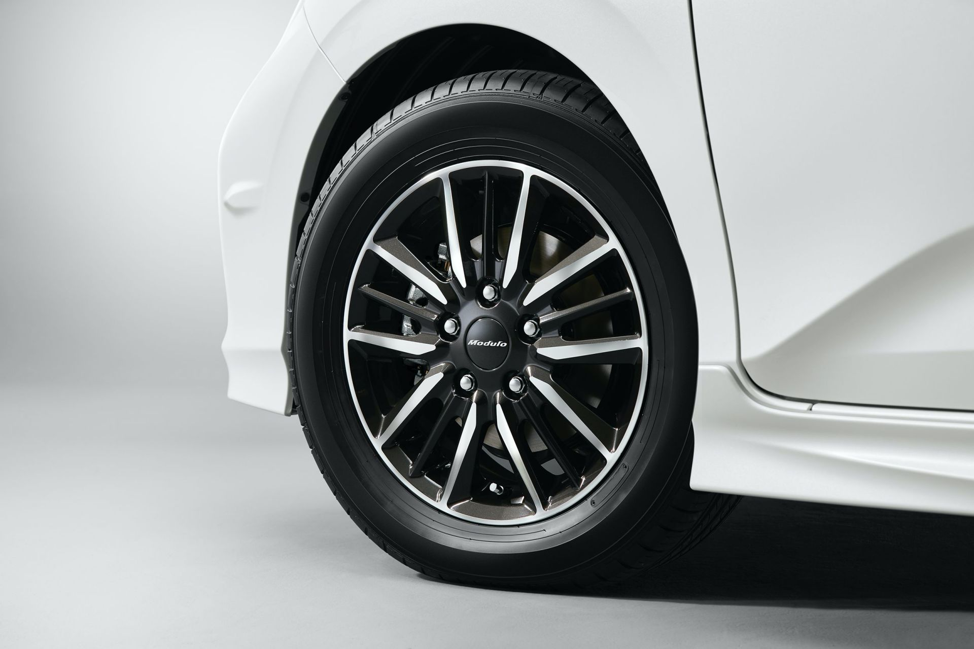 Honda-Freed-Modulo-X-Facelift-2020-40
