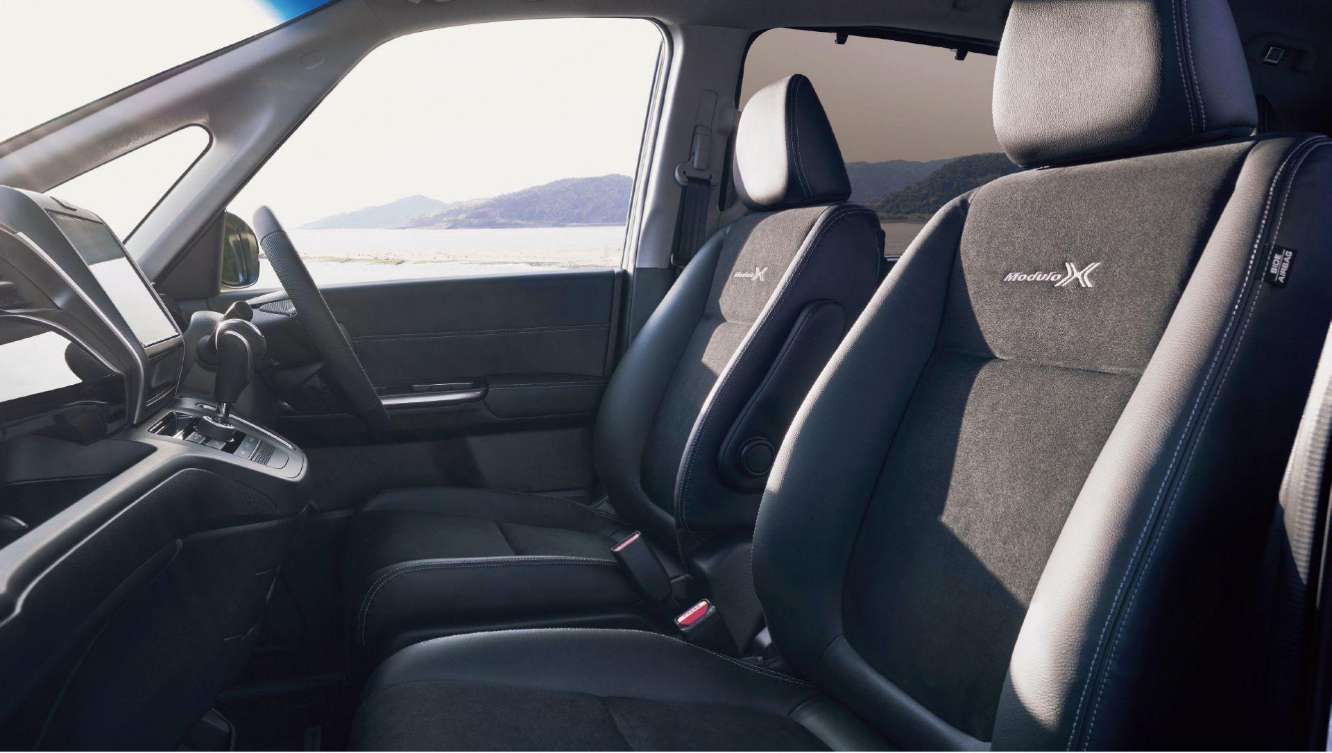 Honda-Freed-Modulo-X-Facelift-2020-43