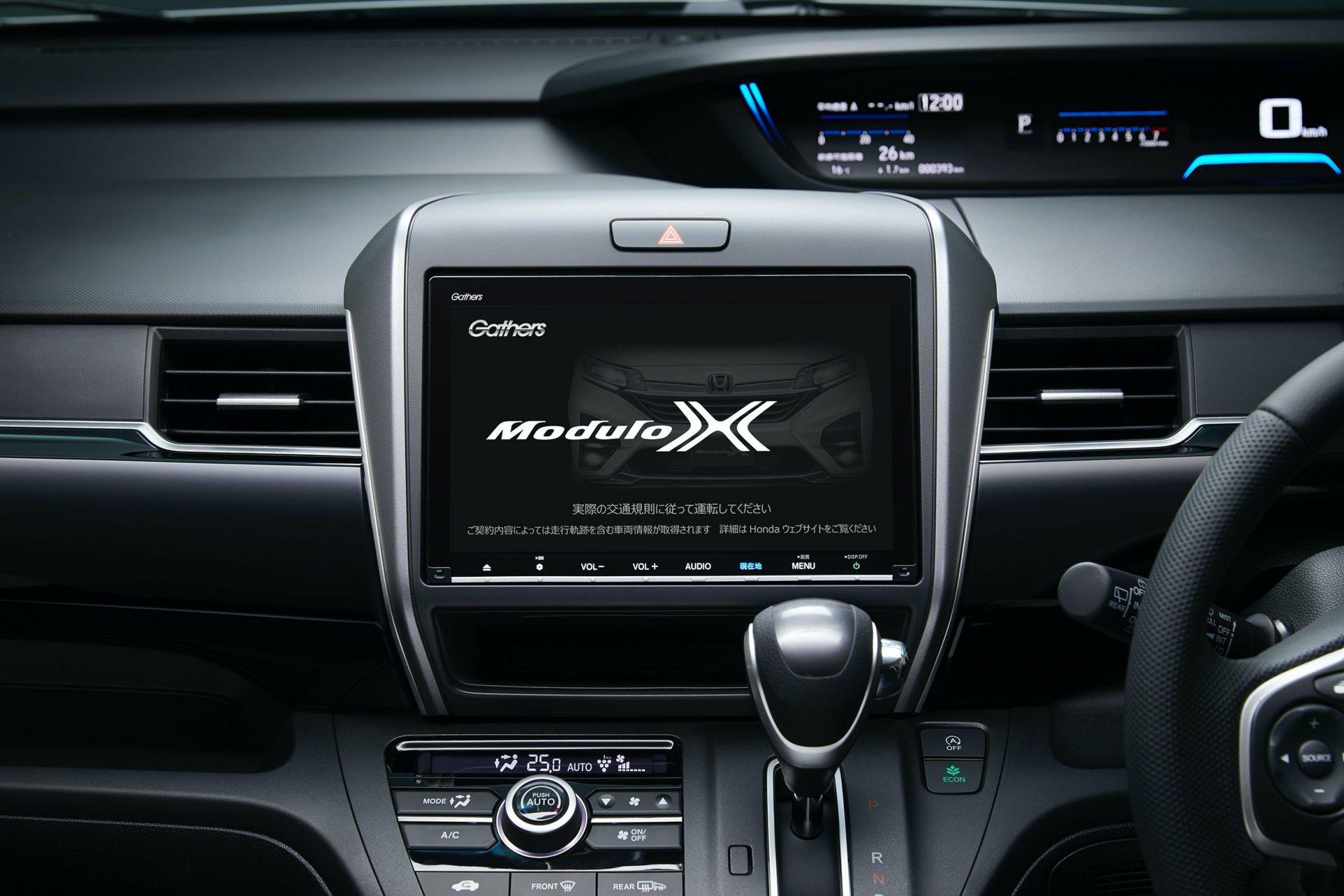 Honda-Freed-Modulo-X-Facelift-2020-44