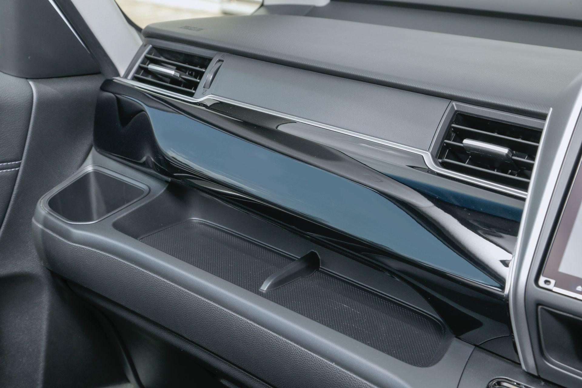 Honda-Freed-Modulo-X-Facelift-2020-5