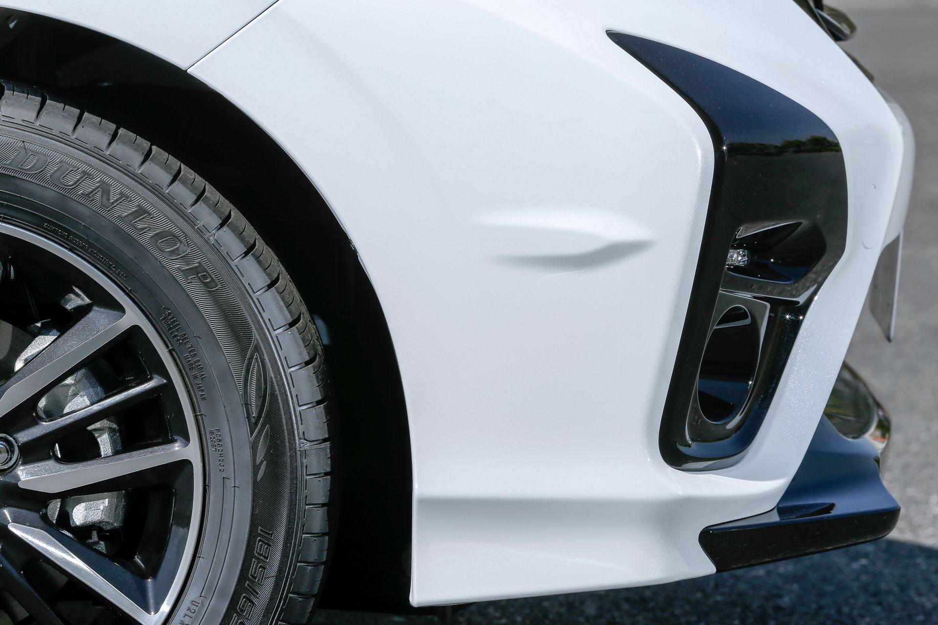 Honda-Freed-Modulo-X-Facelift-2020-7