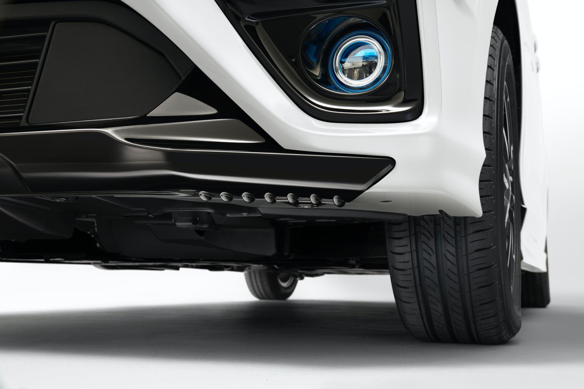 Honda-Freed-Modulo-X-Facelift-2020-8
