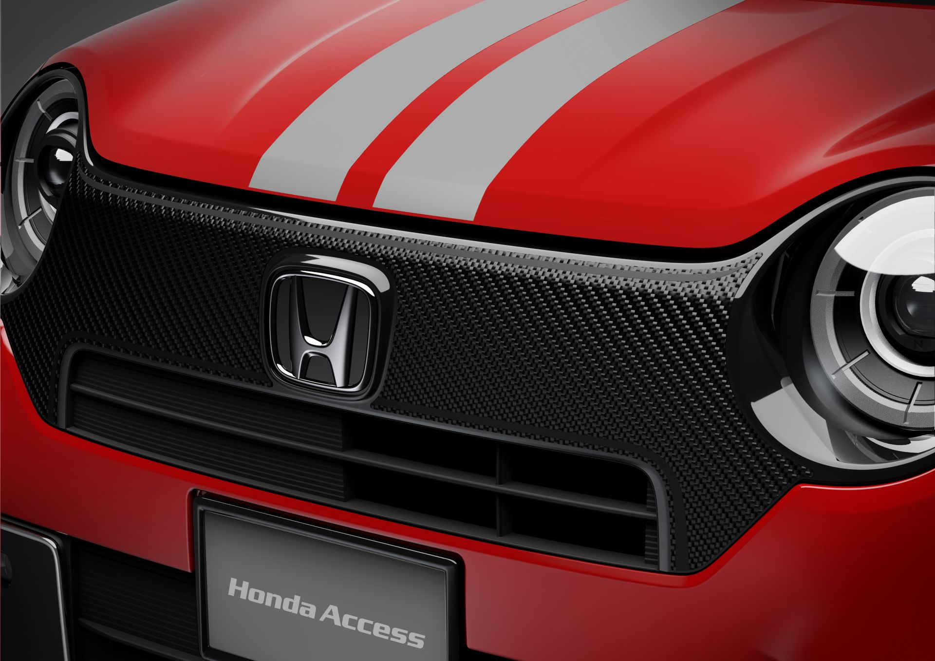 Honda-Access-for-2021-N-One-JDM-spec-2