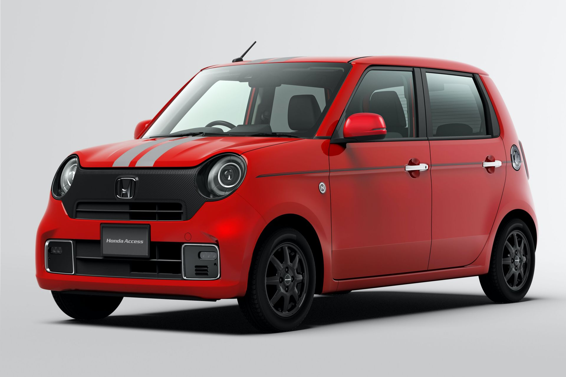Honda-Access-for-2021-N-One-JDM-spec-3-1