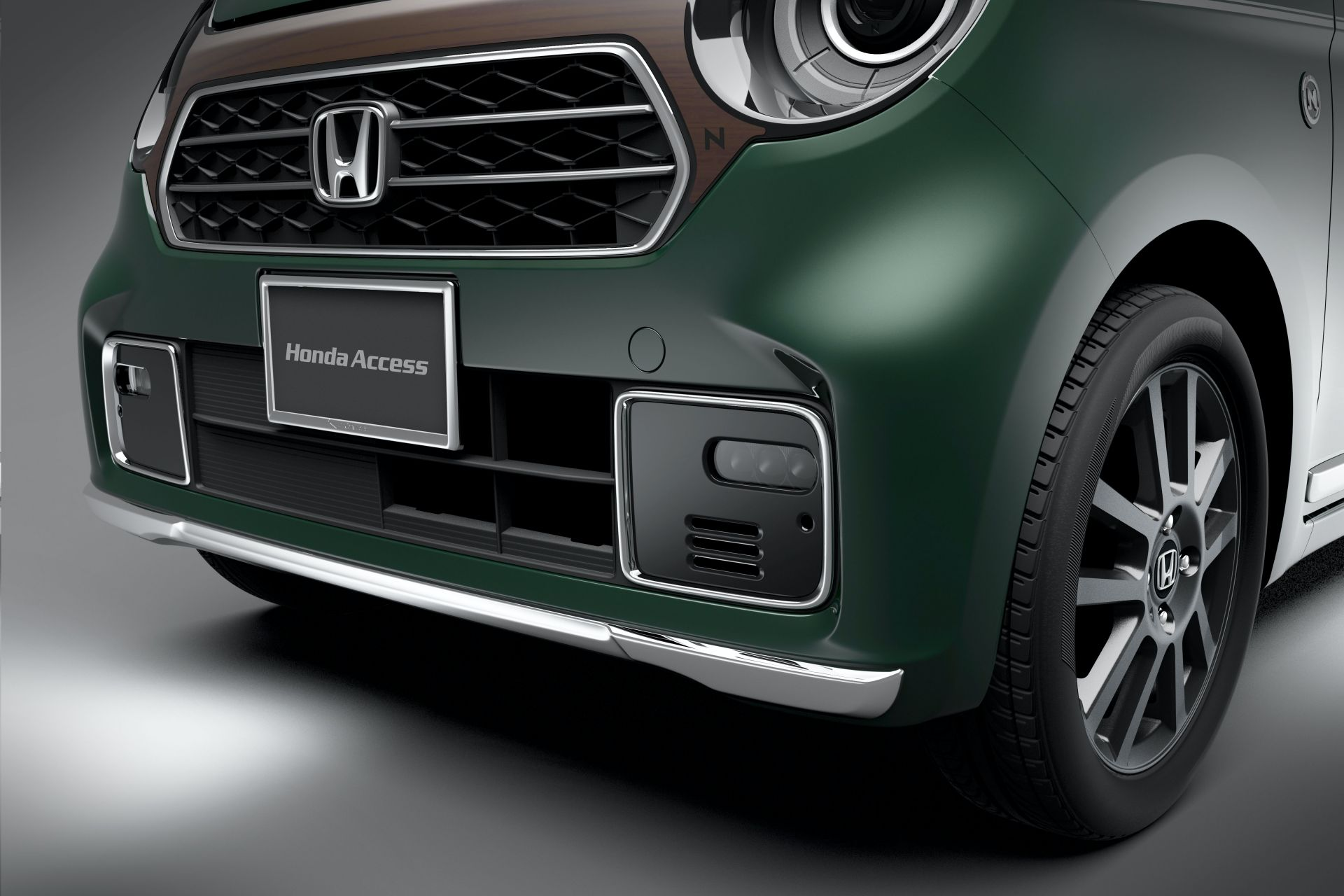 Honda-Access-for-2021-N-One-JDM-spec-5-1