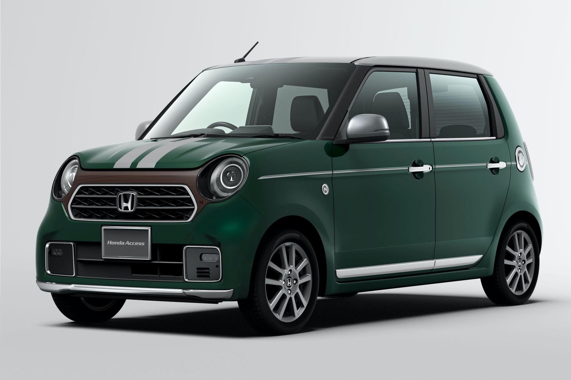 Honda-Access-for-2021-N-One-JDM-spec-6-1