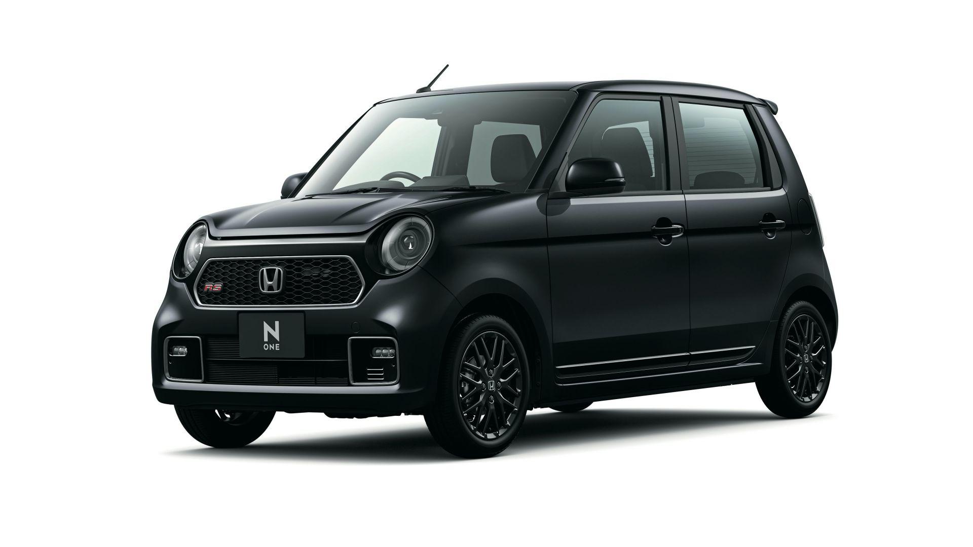 Honda-N-One-2020-15