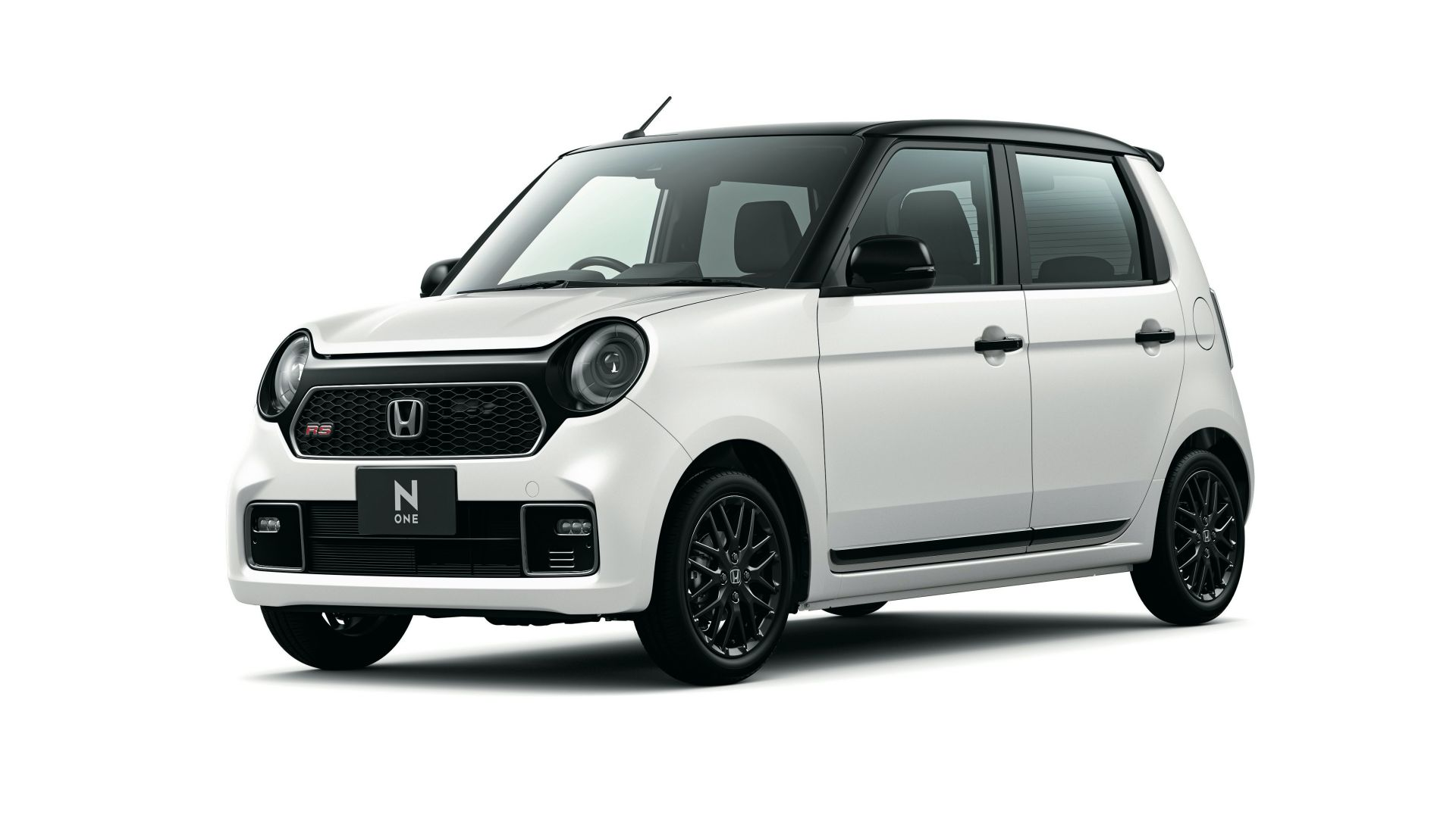 Honda-N-One-2020-16