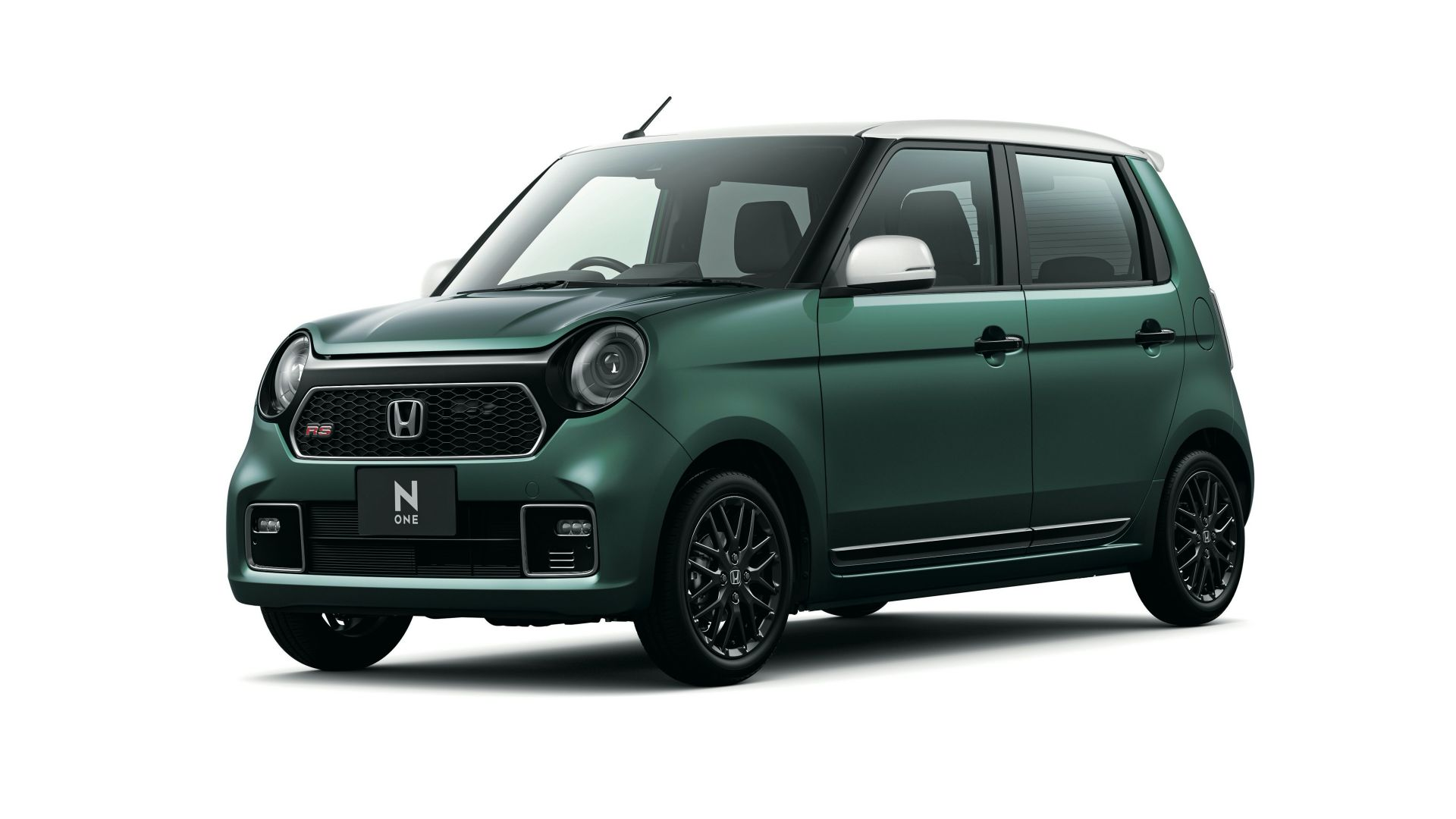 Honda-N-One-2020-17