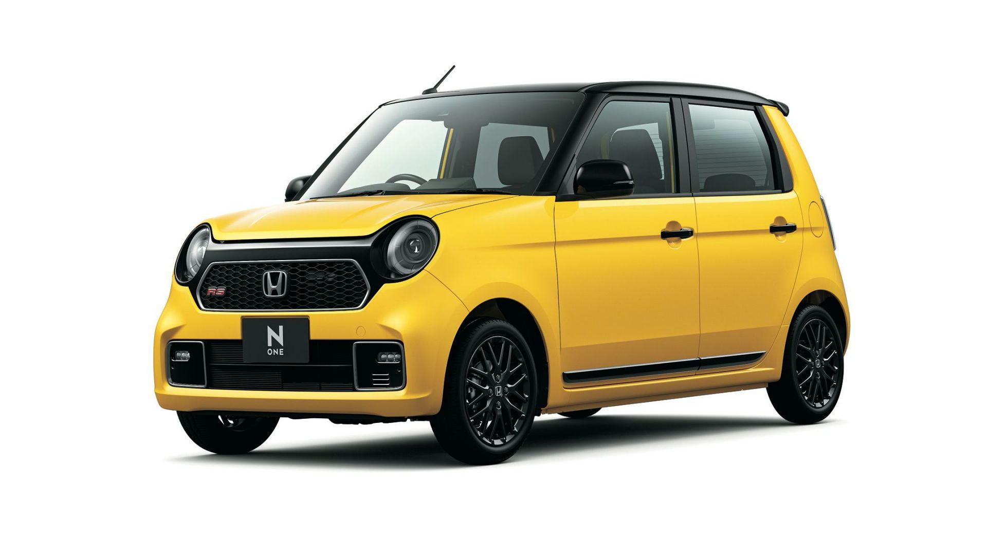 Honda-N-One-2020-18