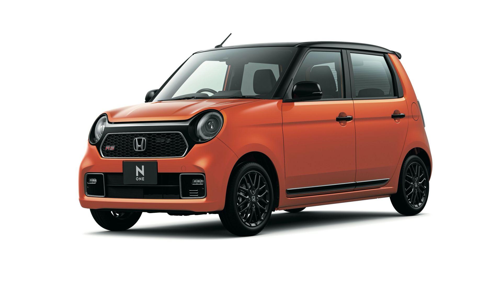 Honda-N-One-2020-19