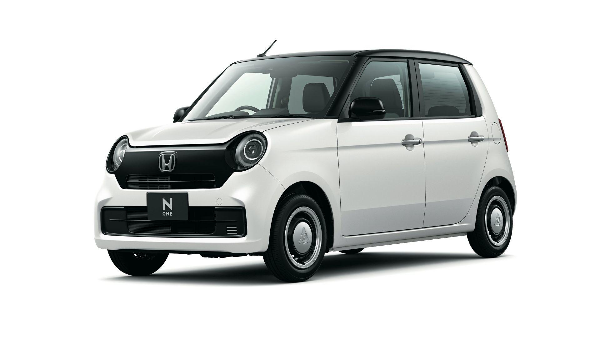 Honda-N-One-2020-2