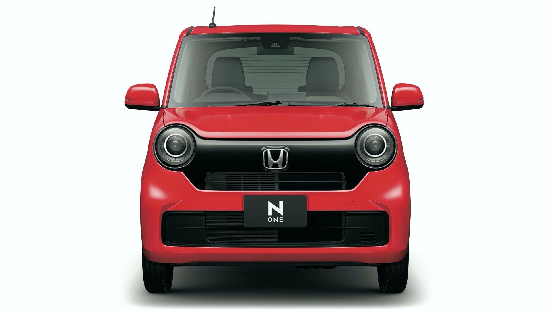 Honda-N-One-2020-21