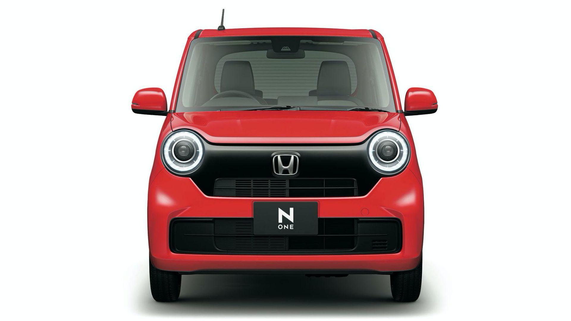 Honda-N-One-2020-22