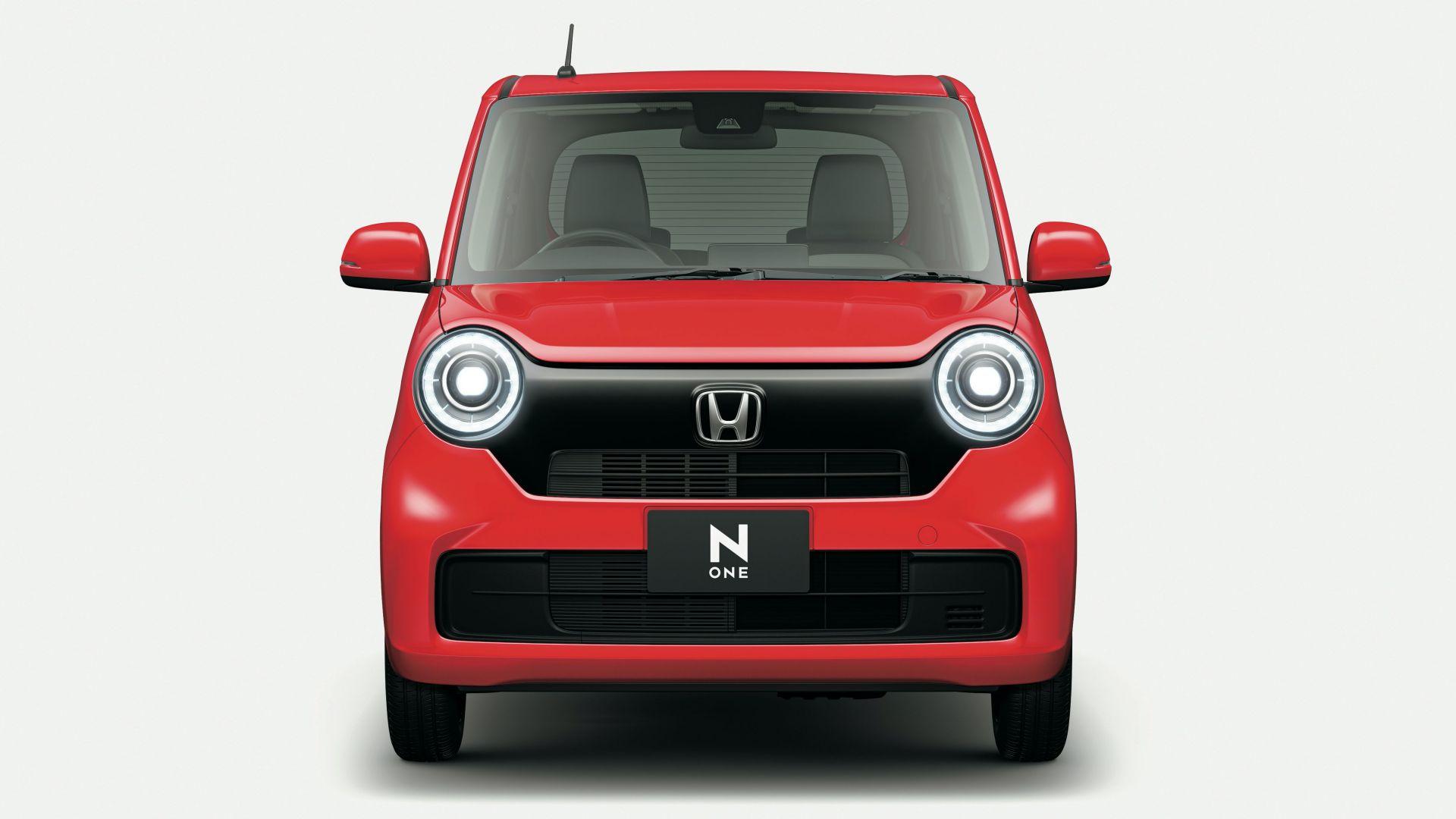Honda-N-One-2020-24