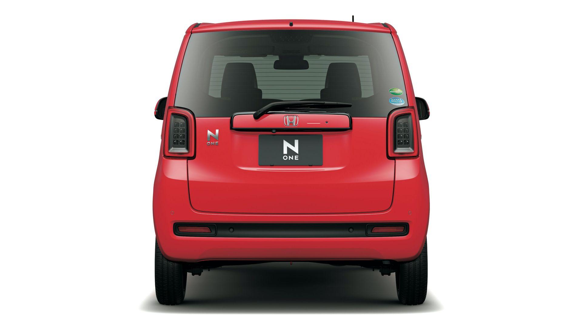 Honda-N-One-2020-25